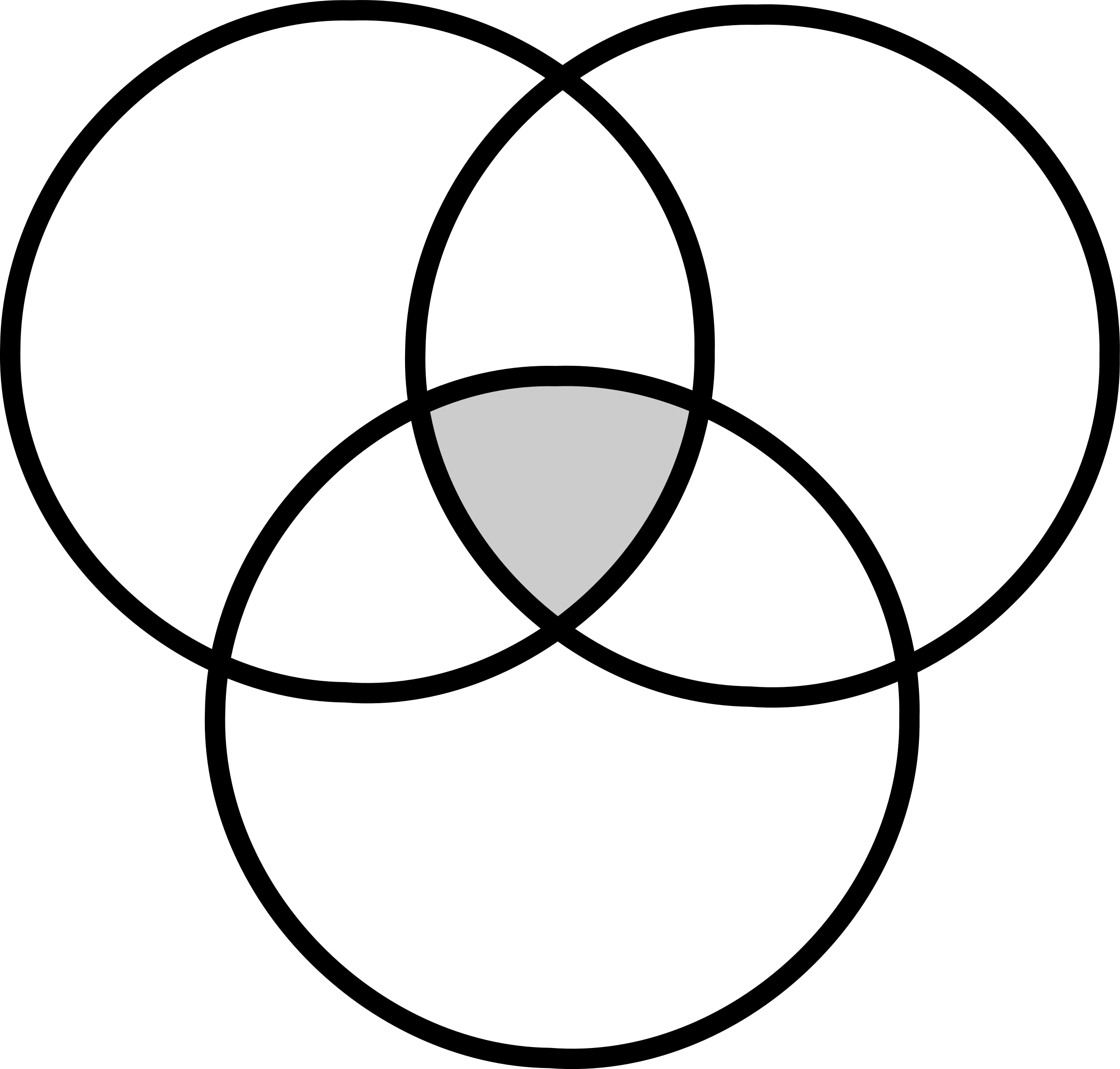 Clipart diagramme de venn venn diagram diagramme de venn venn diagram pooptronica Choice Image