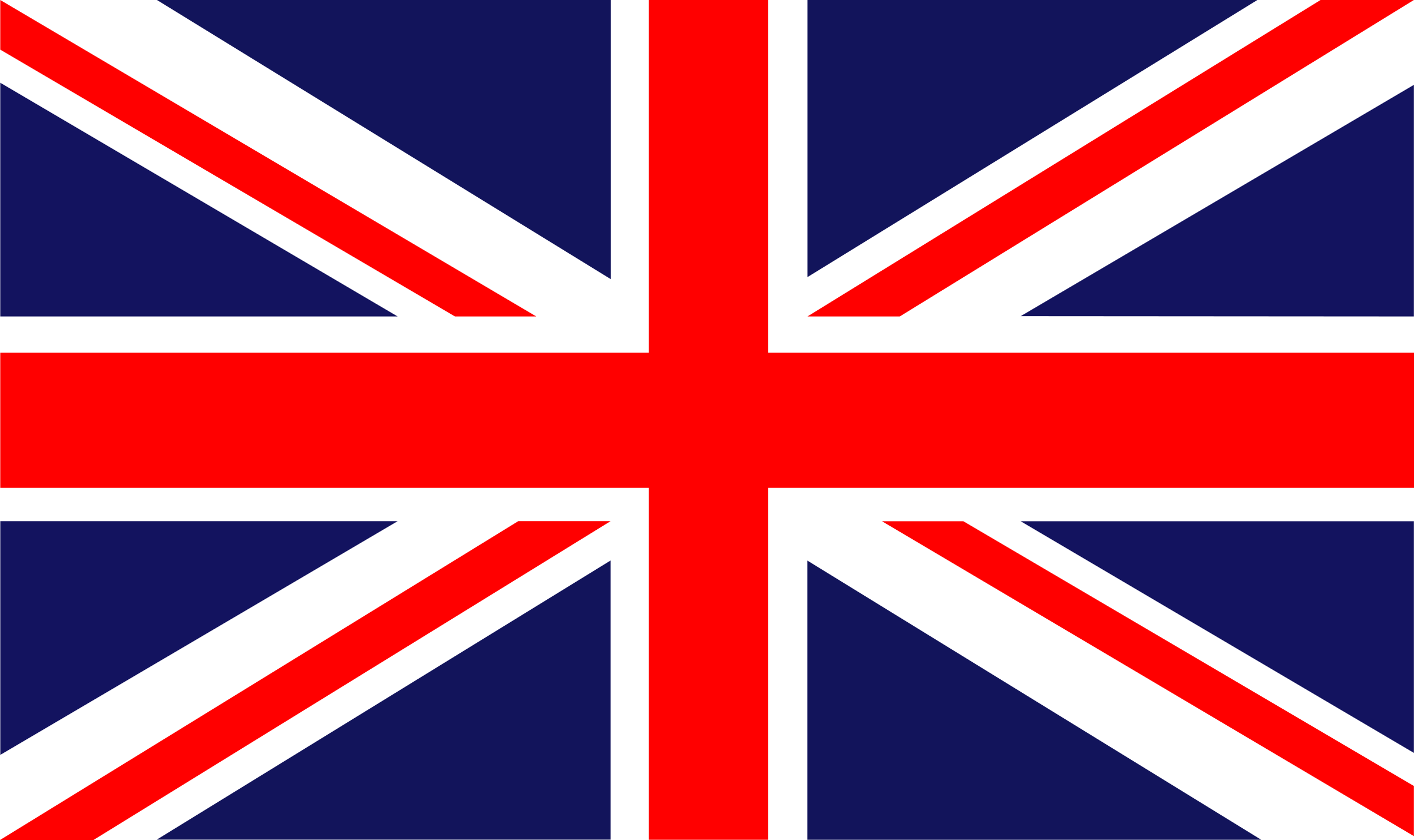 british rule in england The very idea of the british raj—the british rule over india—seems inexplicable today consider the fact that indian written history stretches back almost 4,000 years, to the civilization centers of the indus valley culture at harappa and mohenjo-daro also, by 1850, india had a population of at.