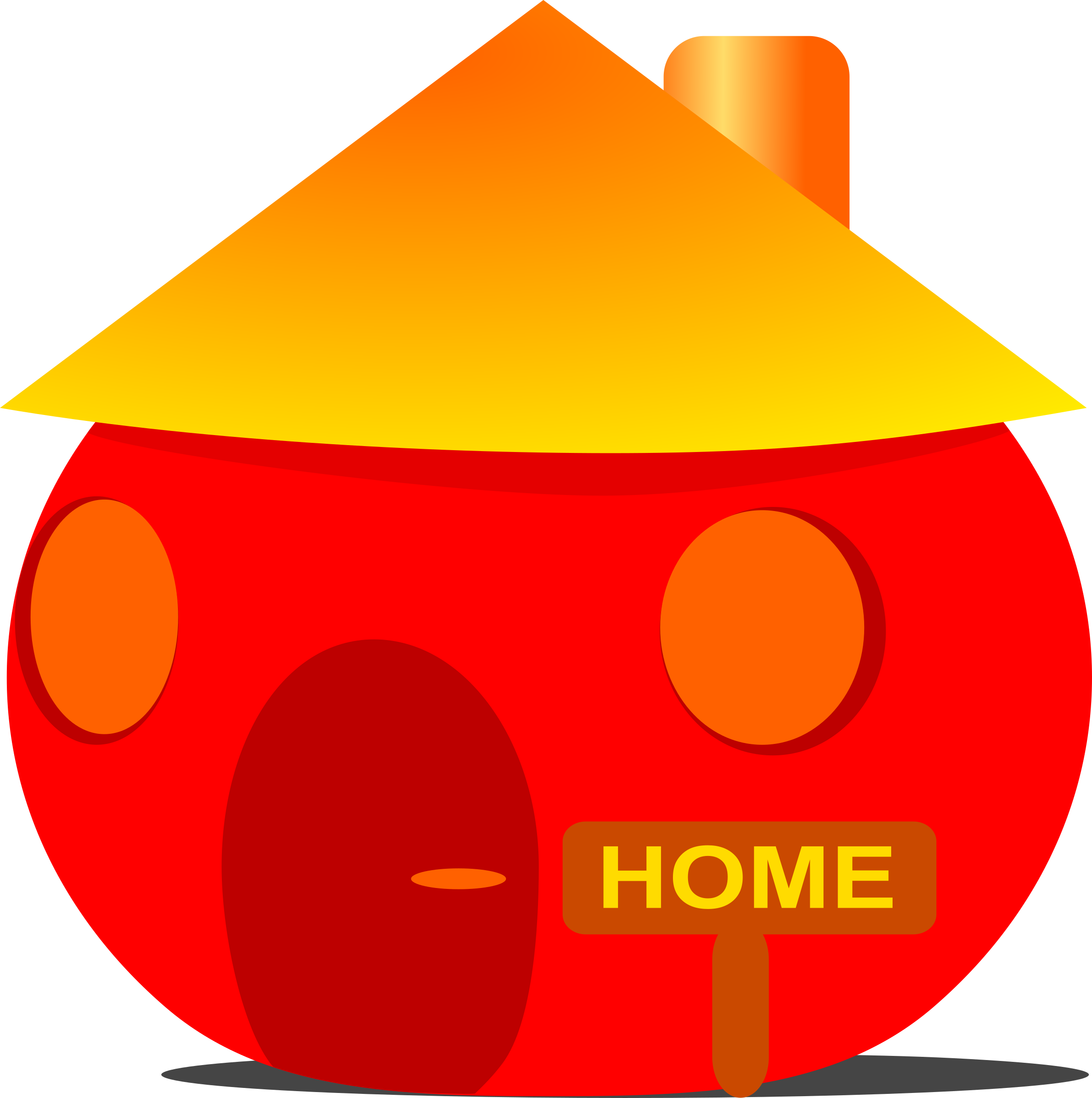 Home by Anonymous