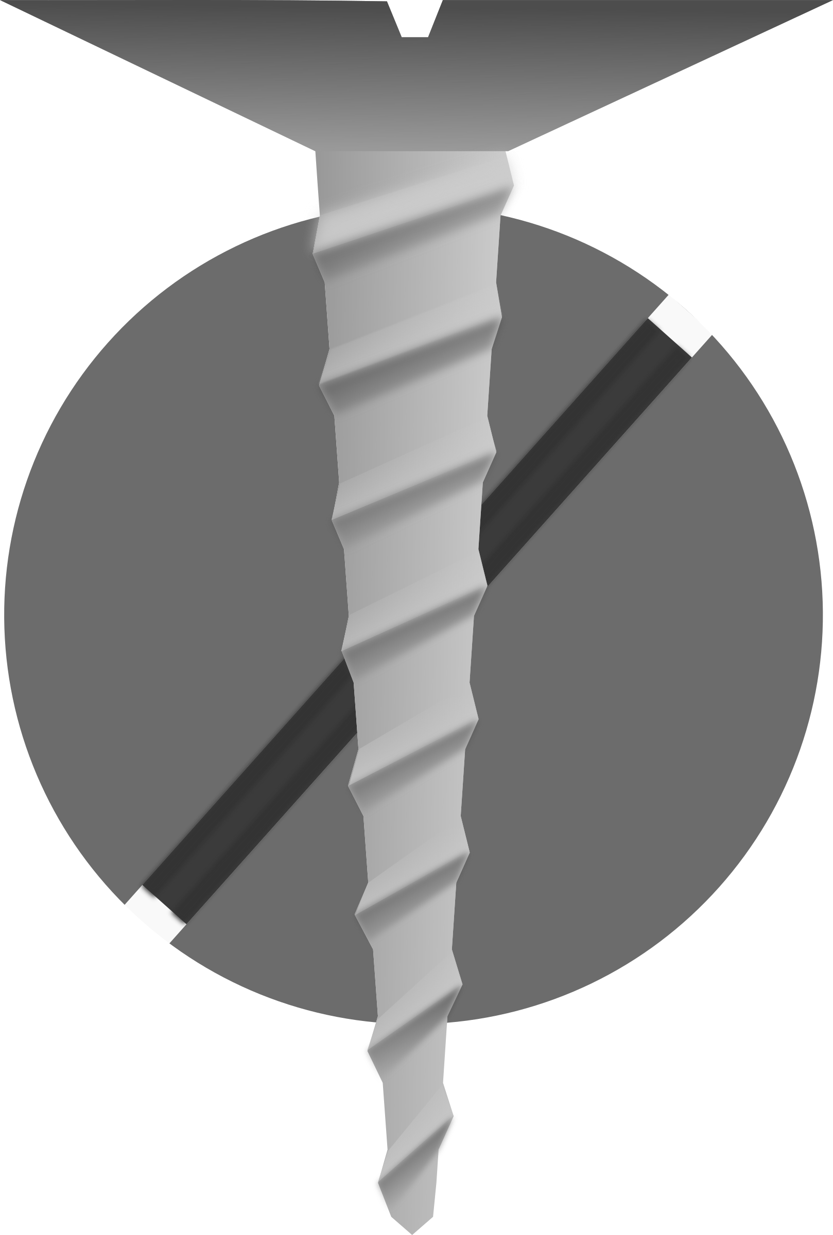screw by pauthonic