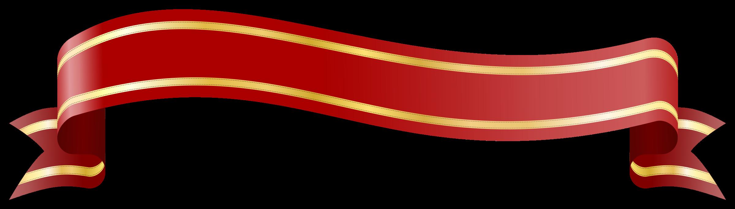 Banner by DooFi