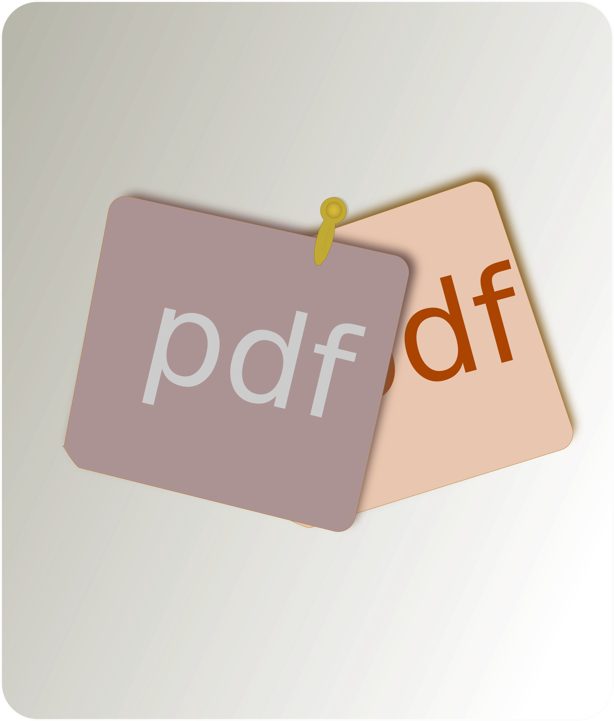 PDF Merge by mkhuda