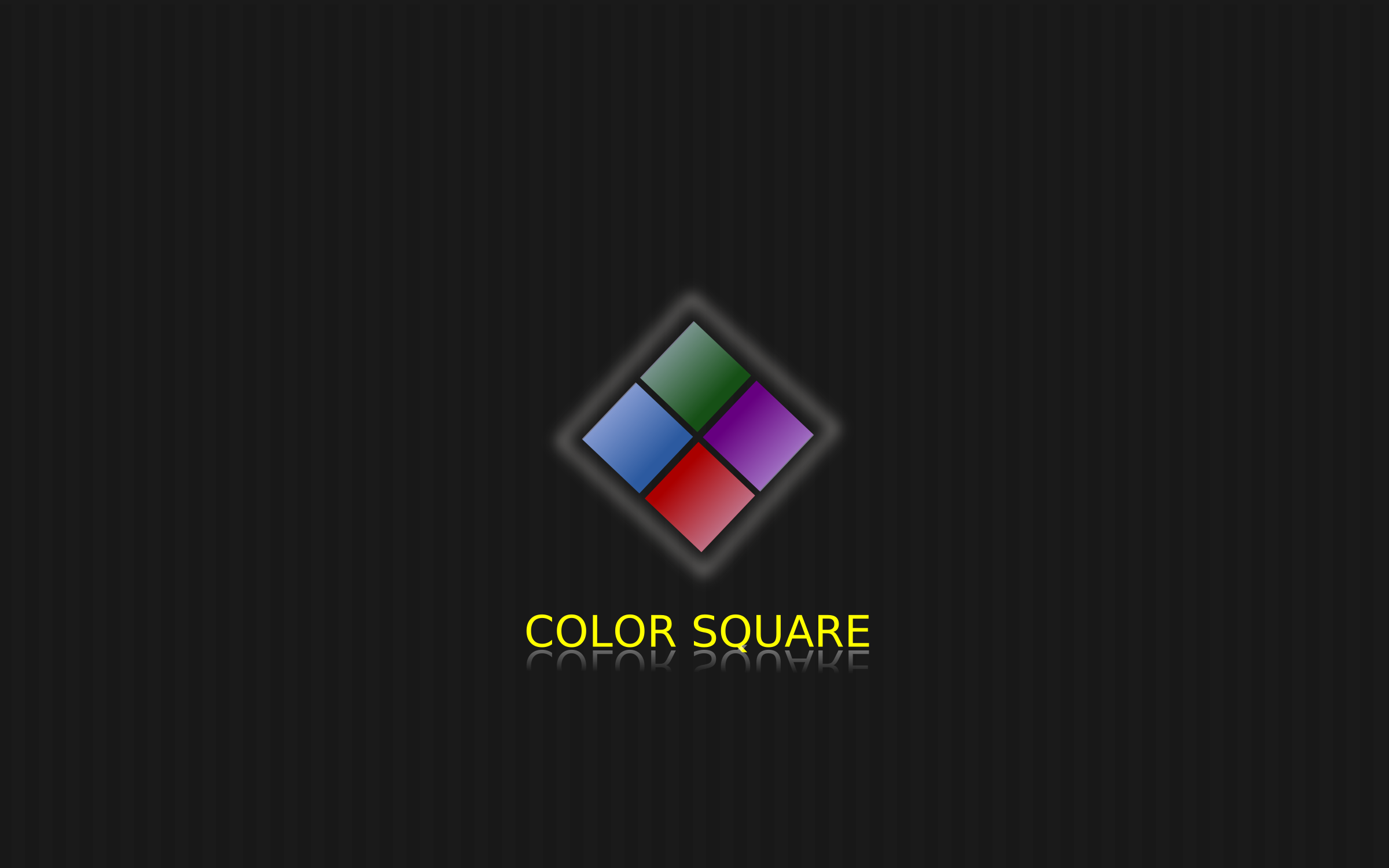 Color square Wallpaper by gsagri04