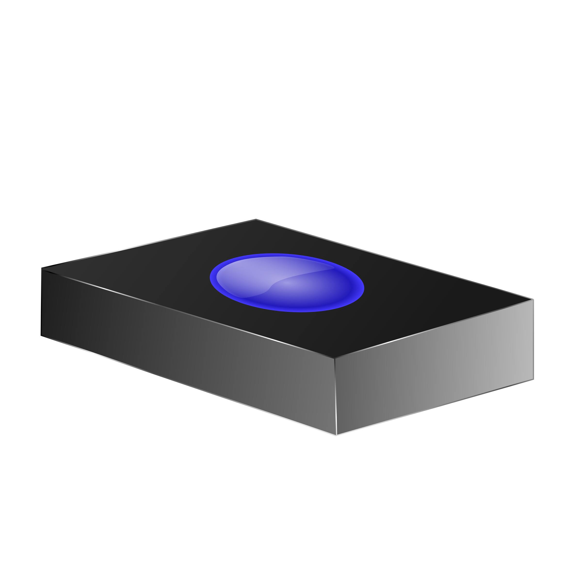 Fingerprint reader by jhnri4