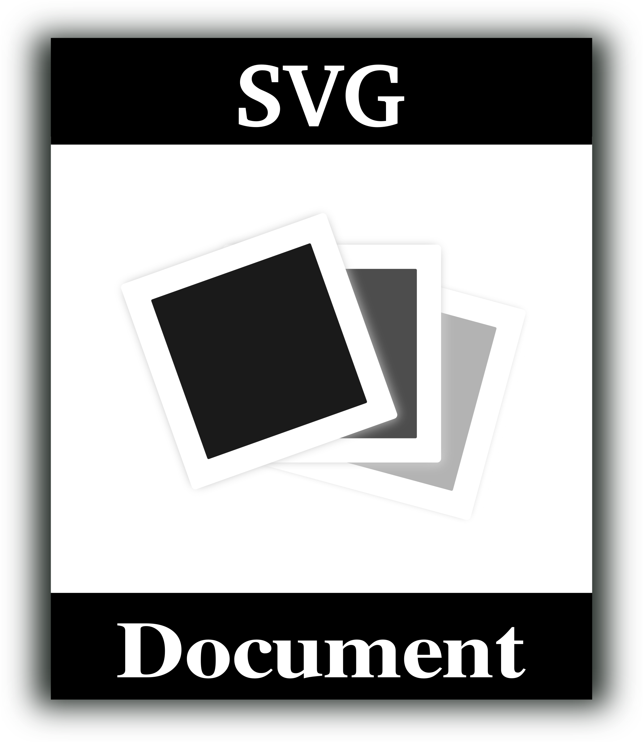 SVG icon by gsagri04