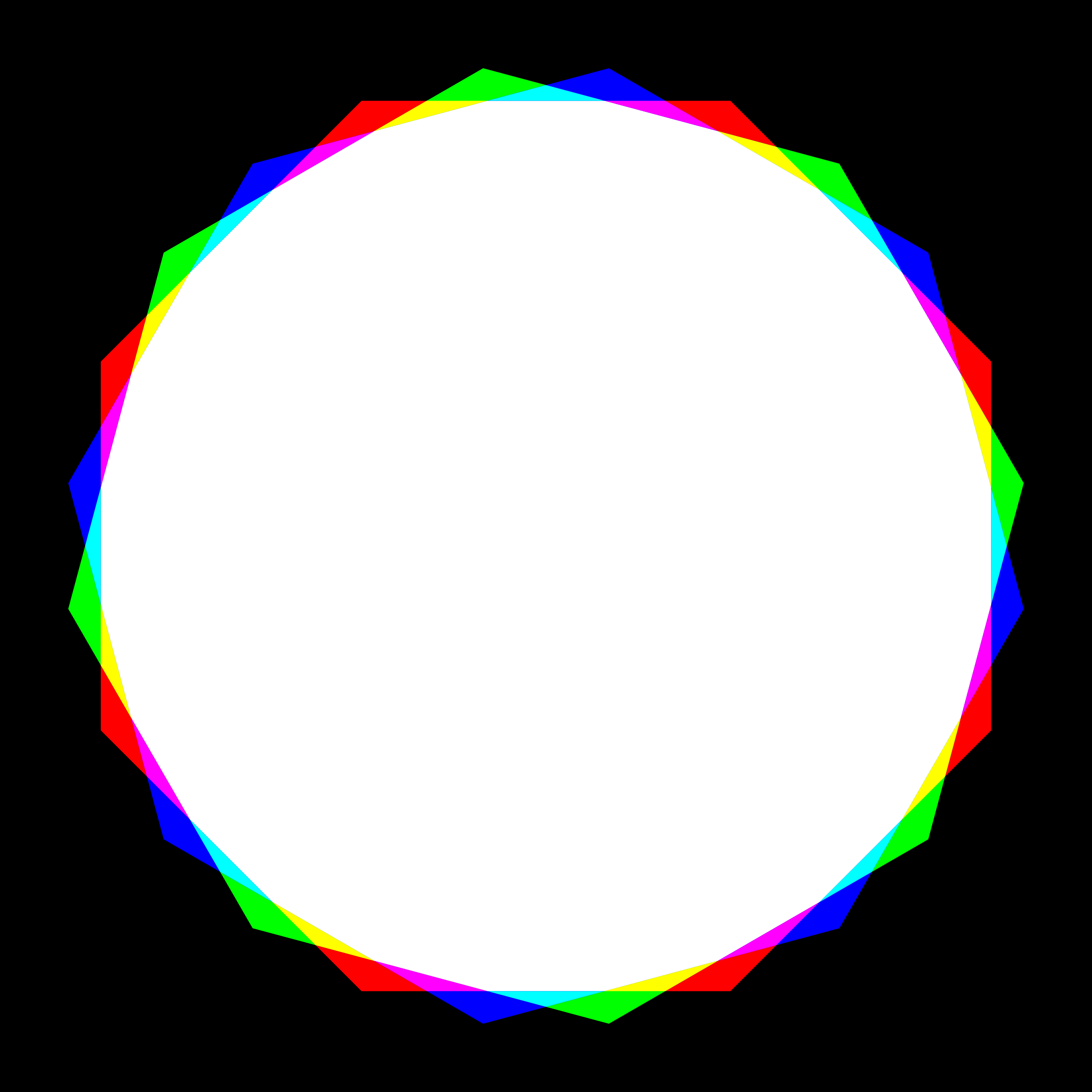 24gon rgb mix by 10binary