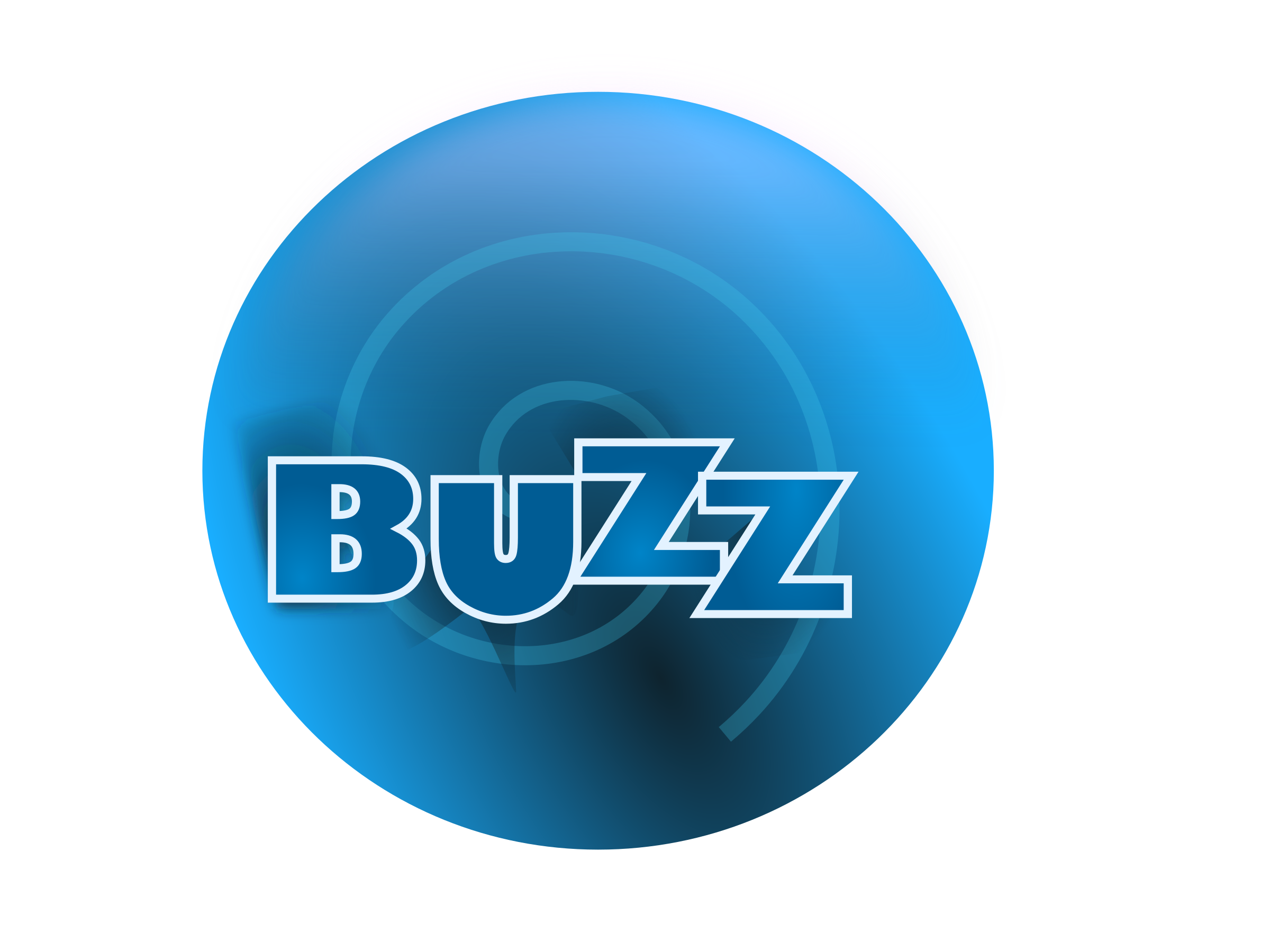 buzz button by netalloy