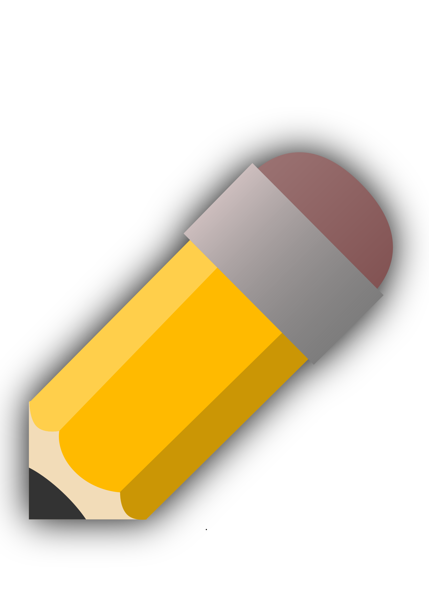 Edit pencil icon by darth_schmoo