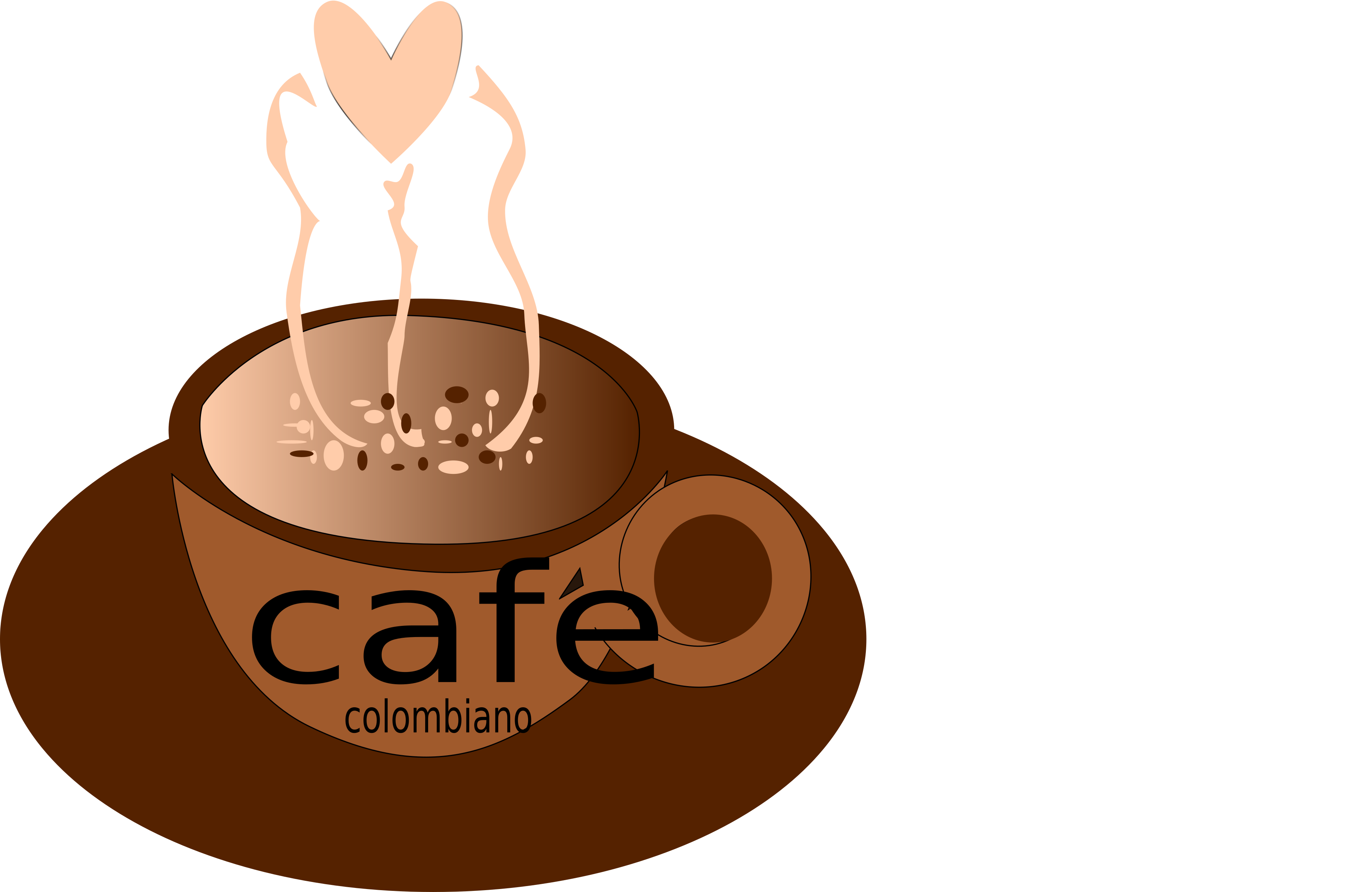café colombiano by hpimienta