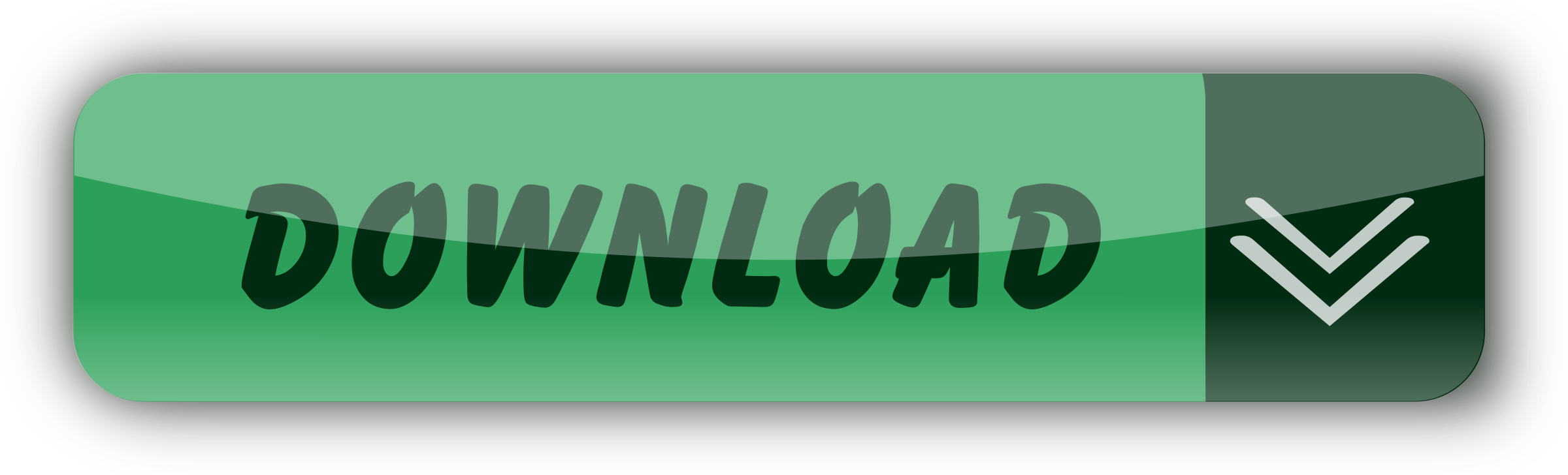 Image result for download button png icon