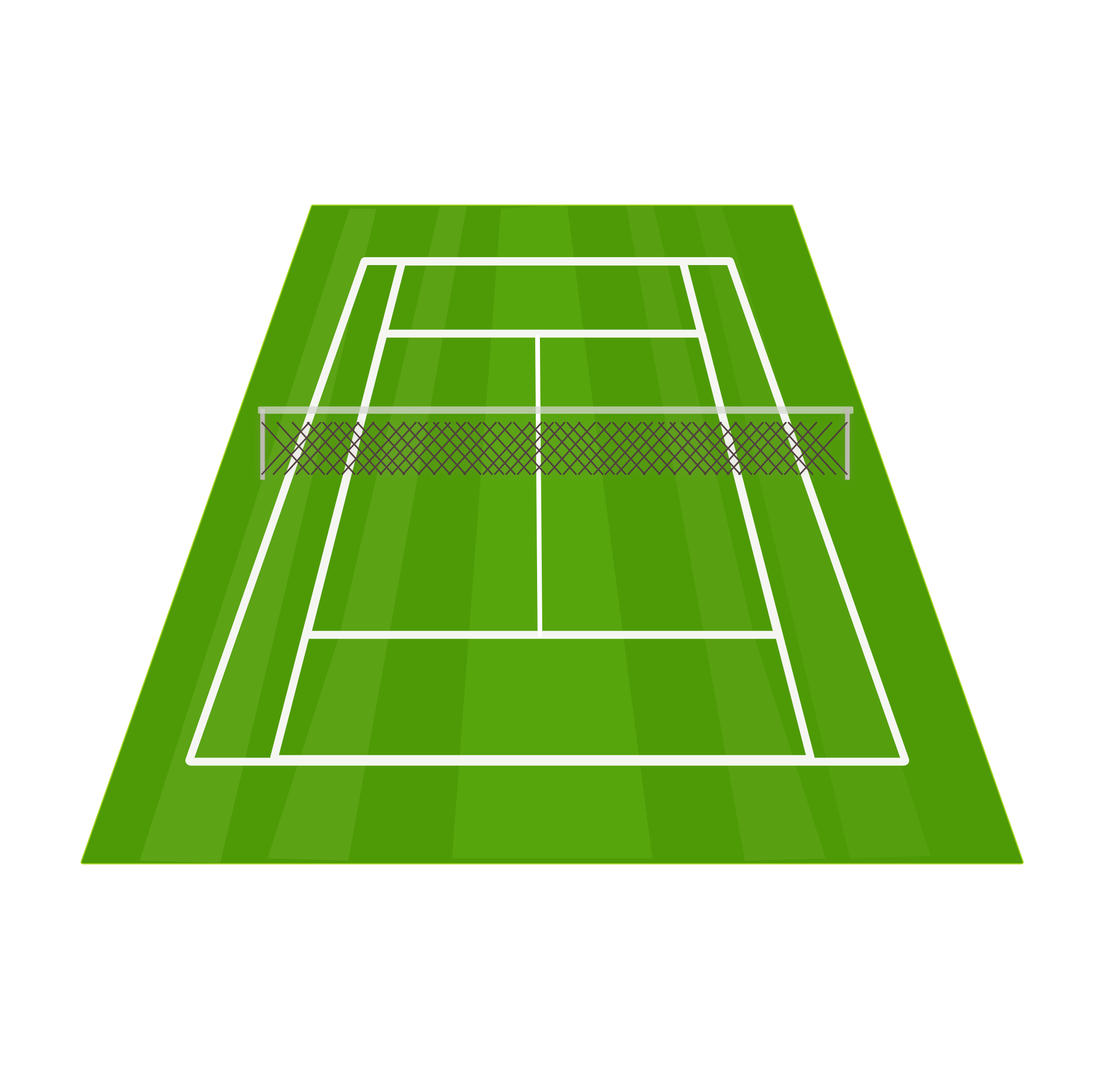 Tennis court illustrations and clipart   Can Stock Photo