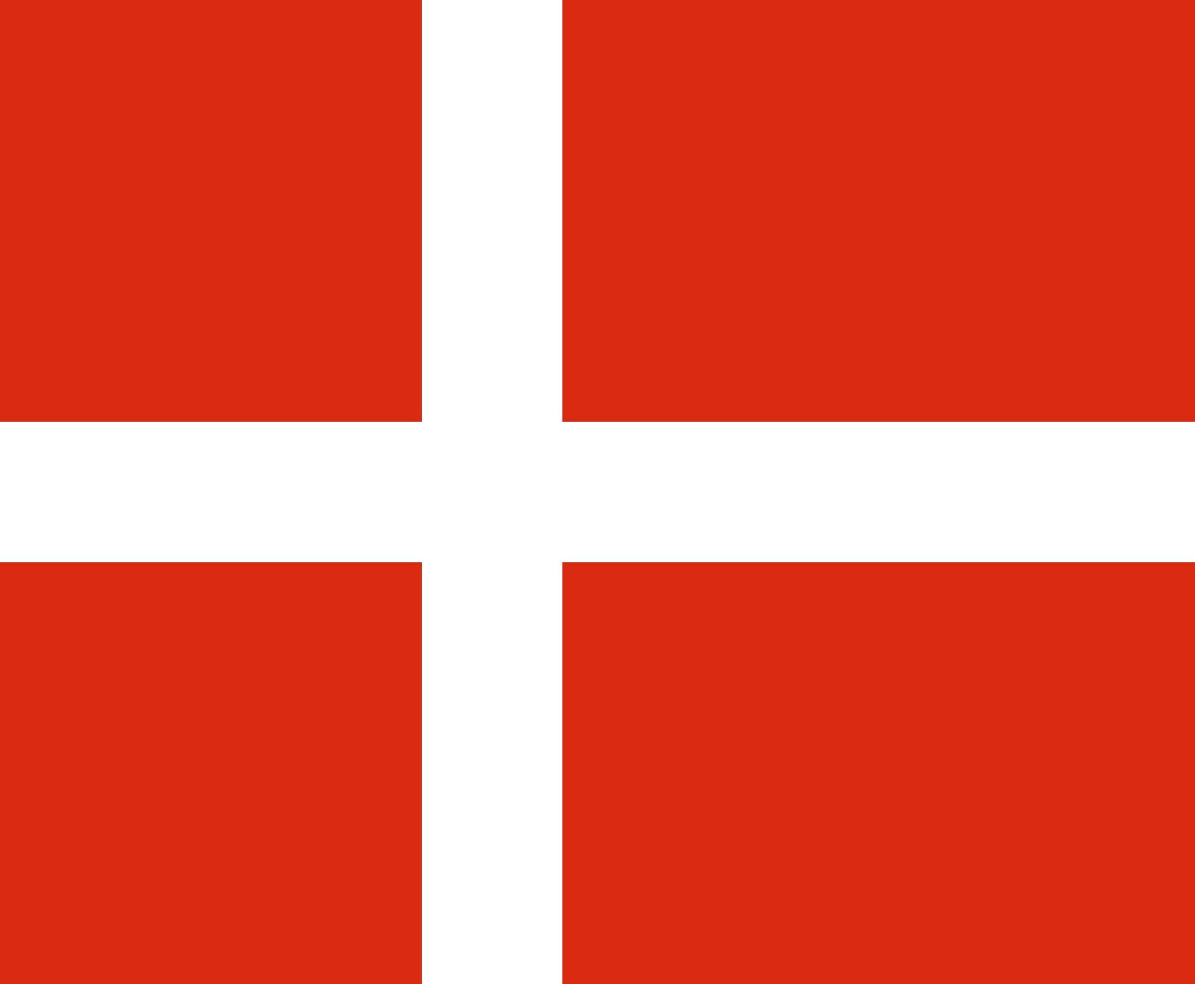 clipart dk flag - photo #7
