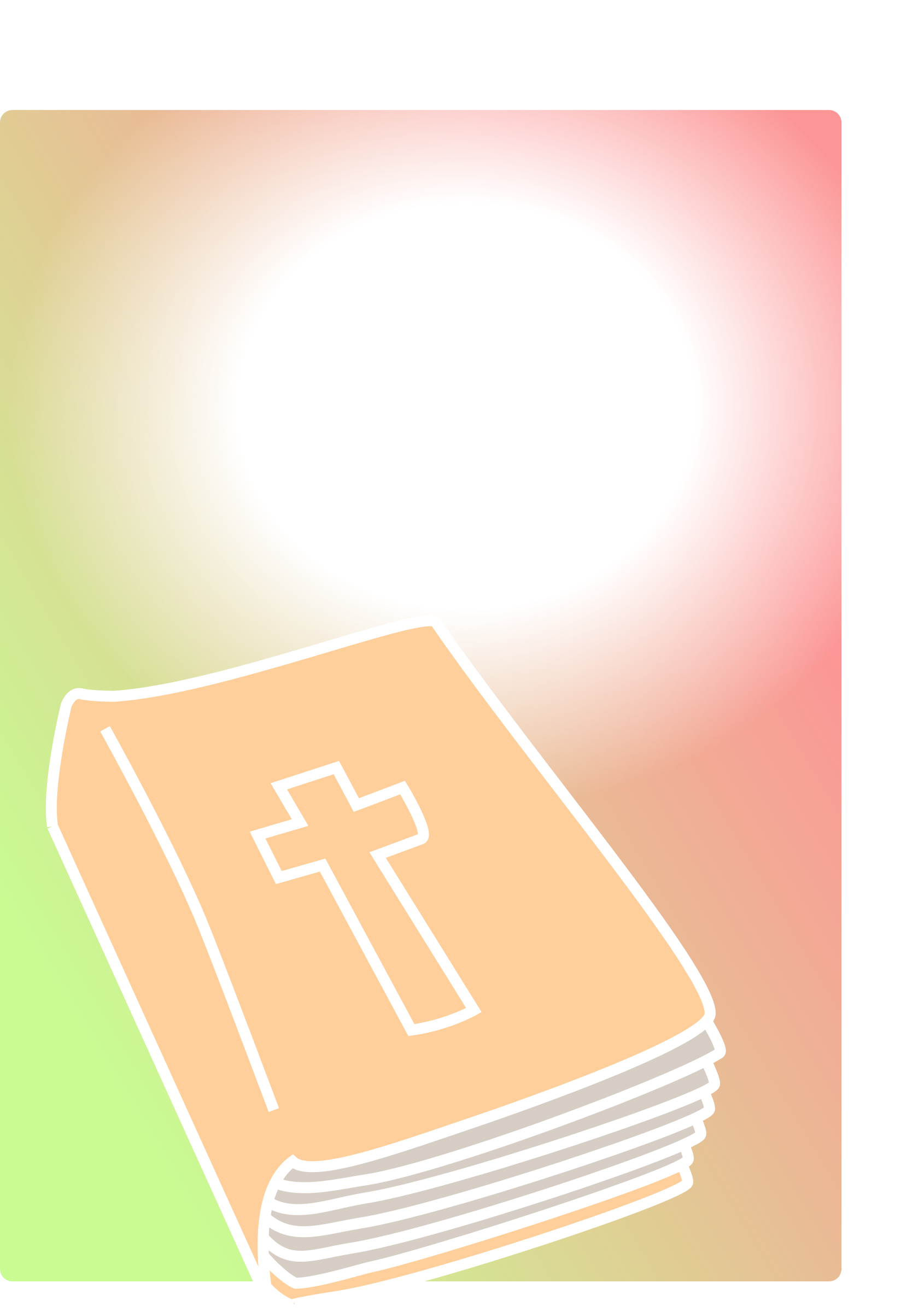 bible by roland81