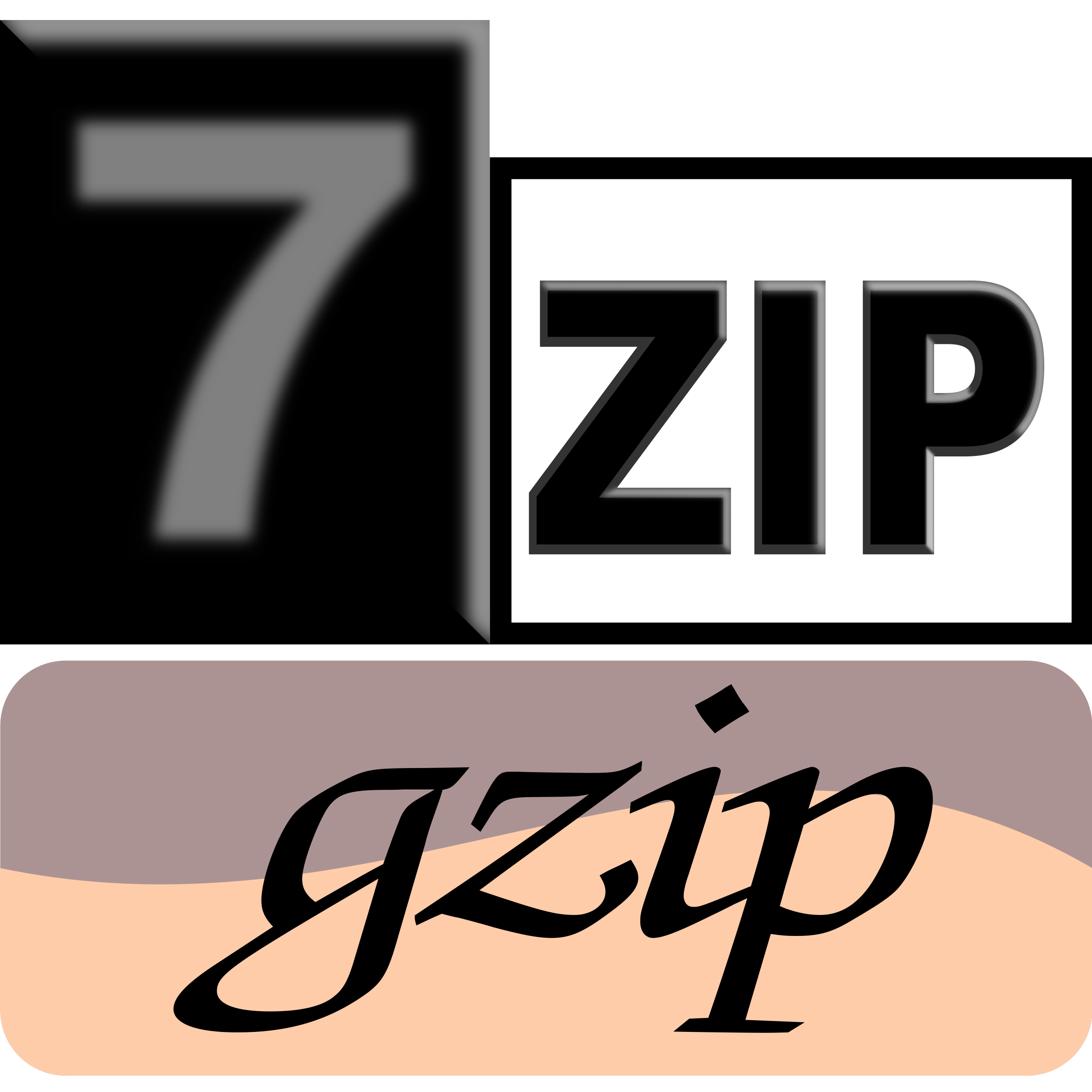 7zipClassic-gzip by kg