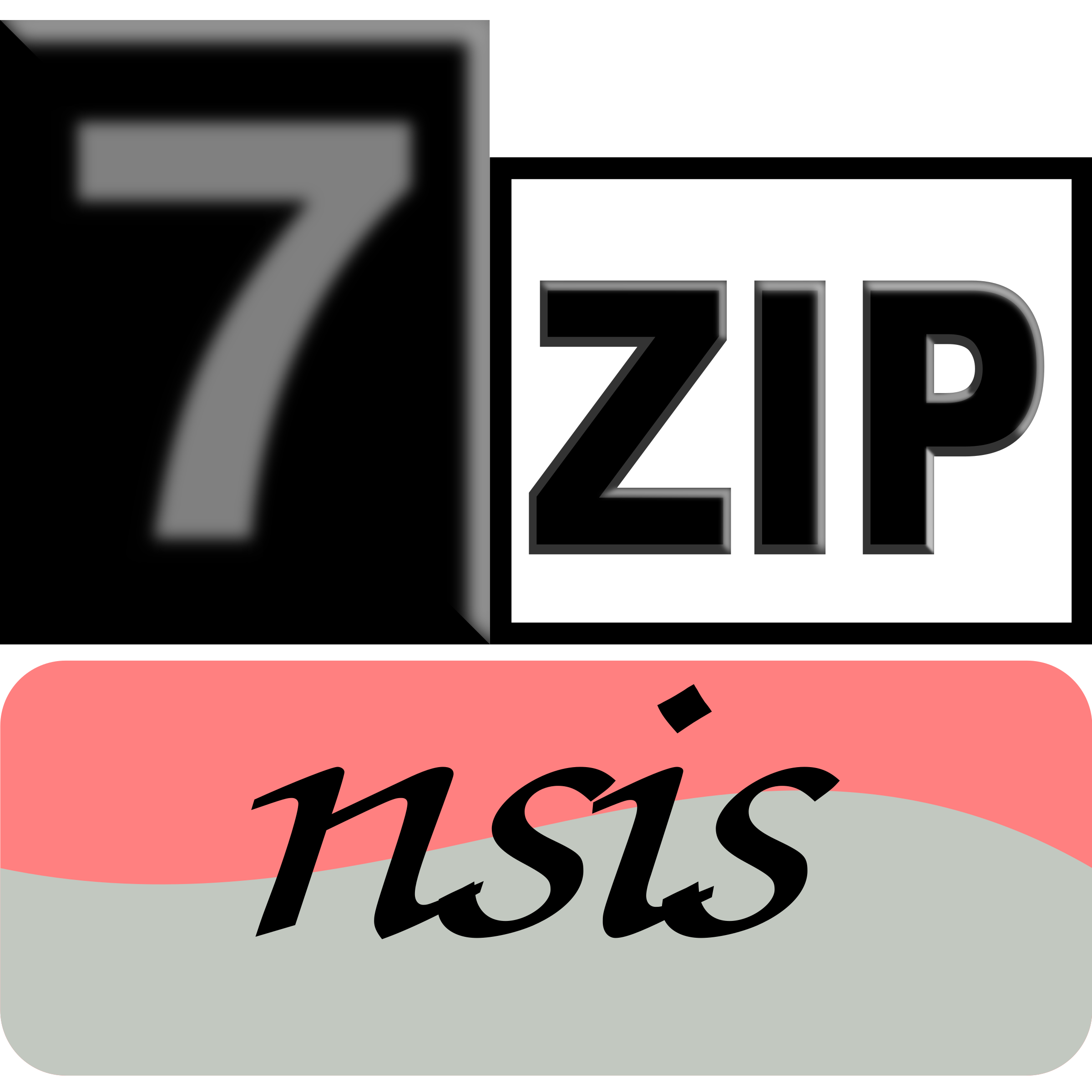 7zipClassic-nsis by kg
