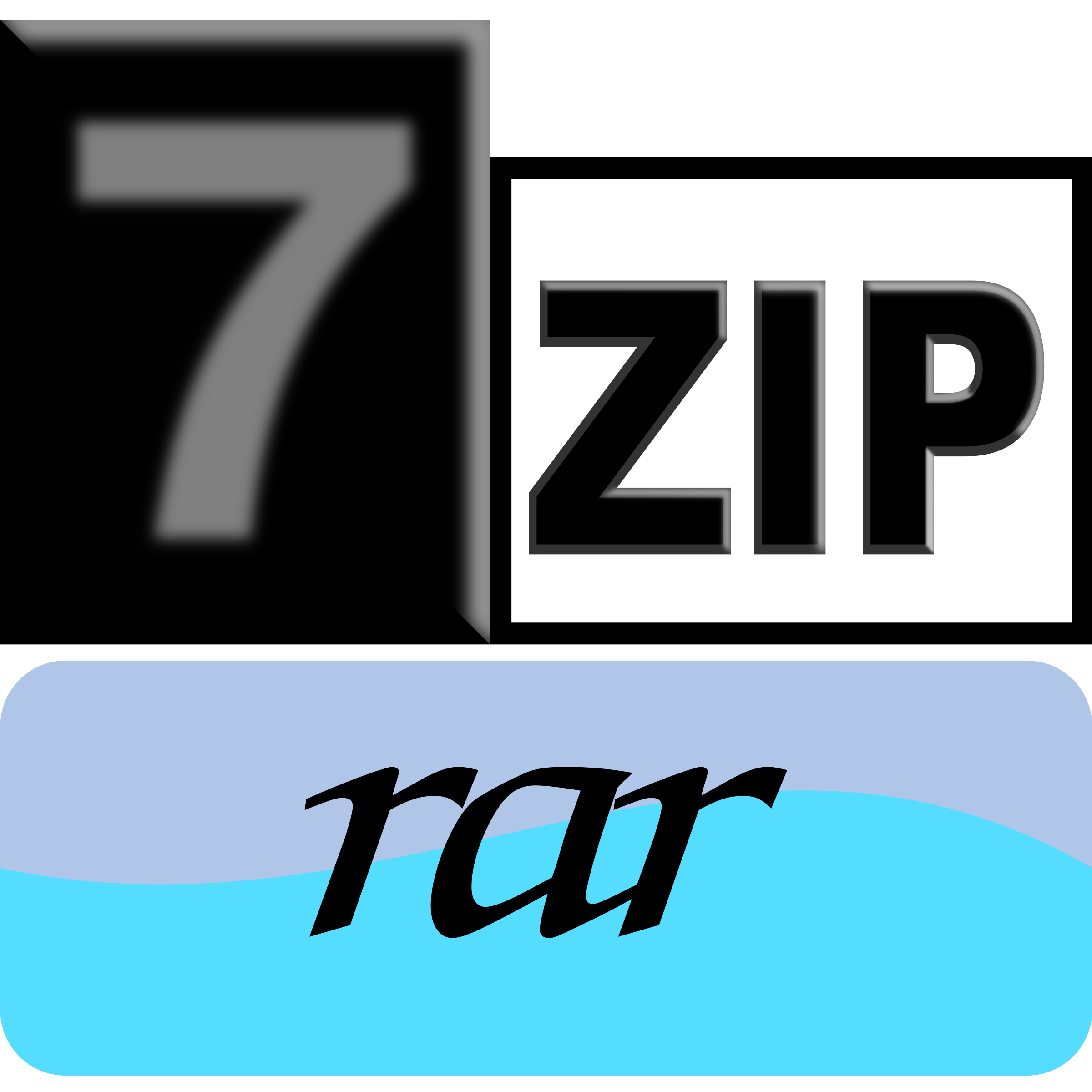 7zipClassic-rar by kg