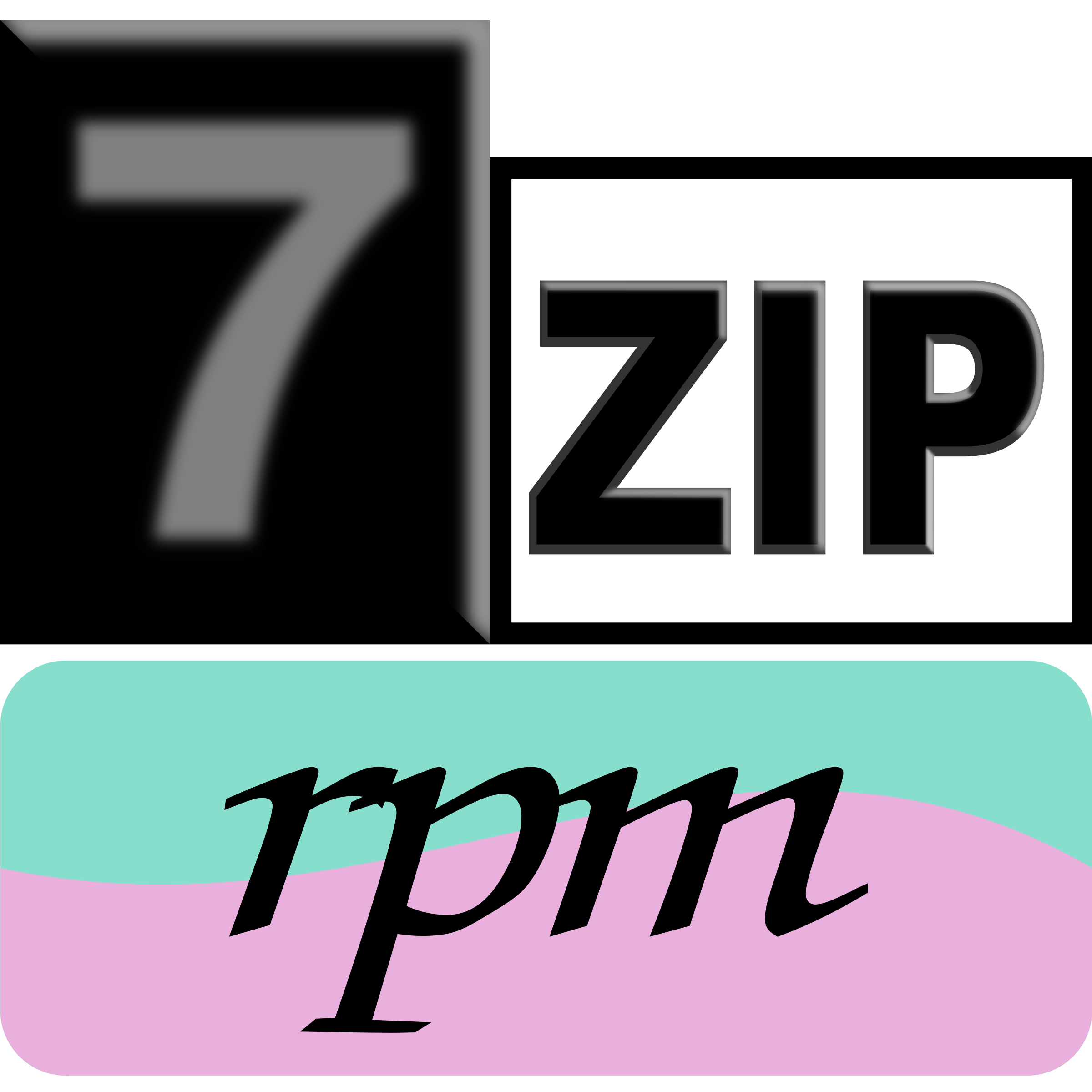 7zipClassic-rpm by kg