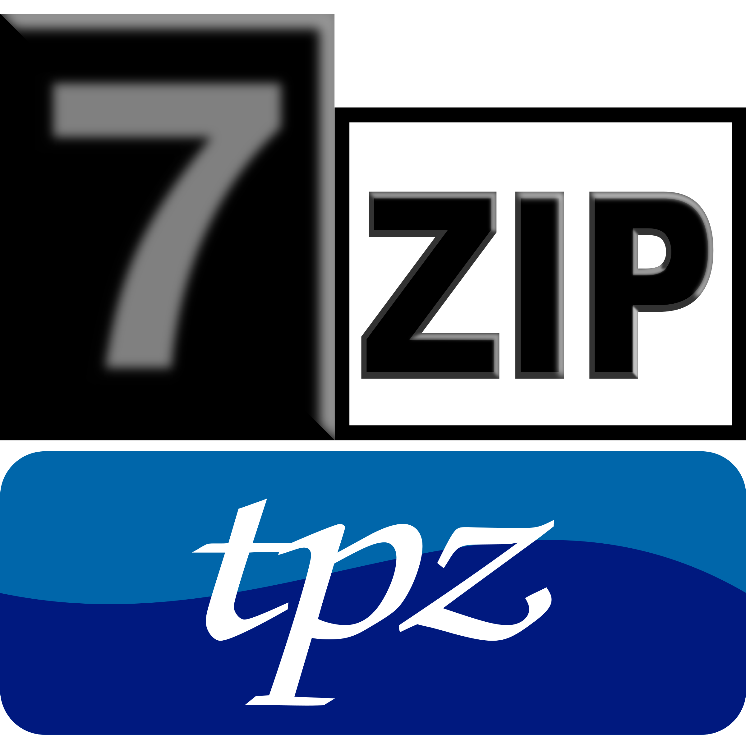 7zipClassic-tpz by kg