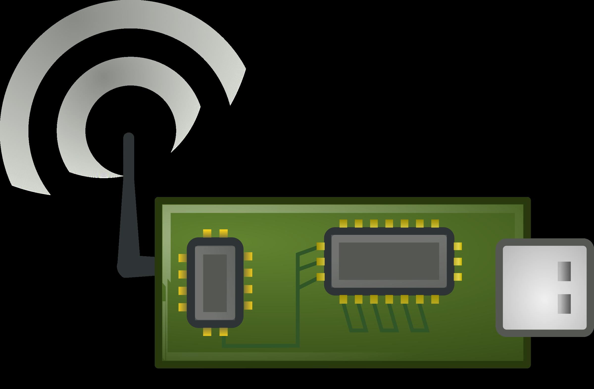Wireless sensor network node simulation dating 10