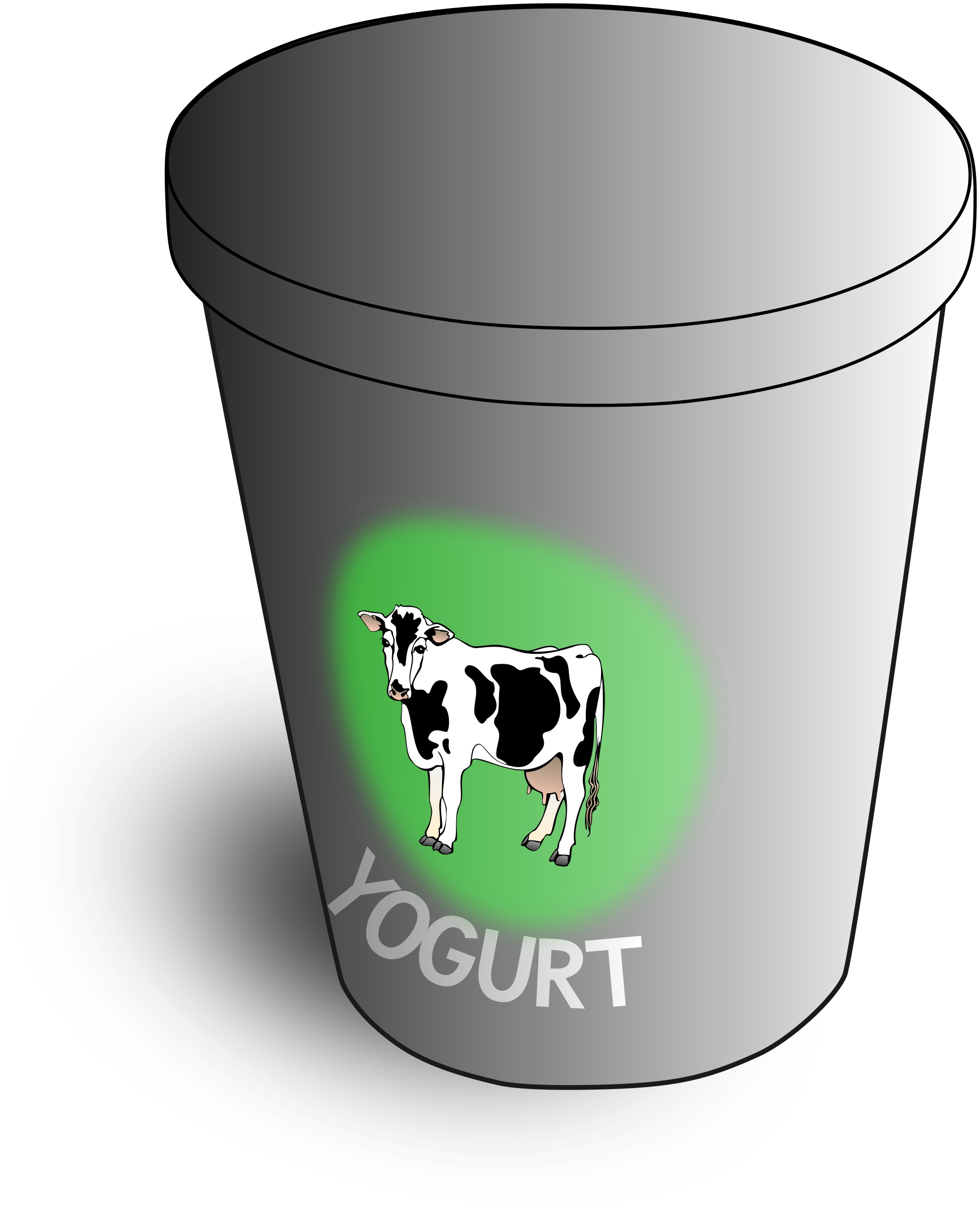 Yogurt illustrations and clipart 13868  Can Stock Photo