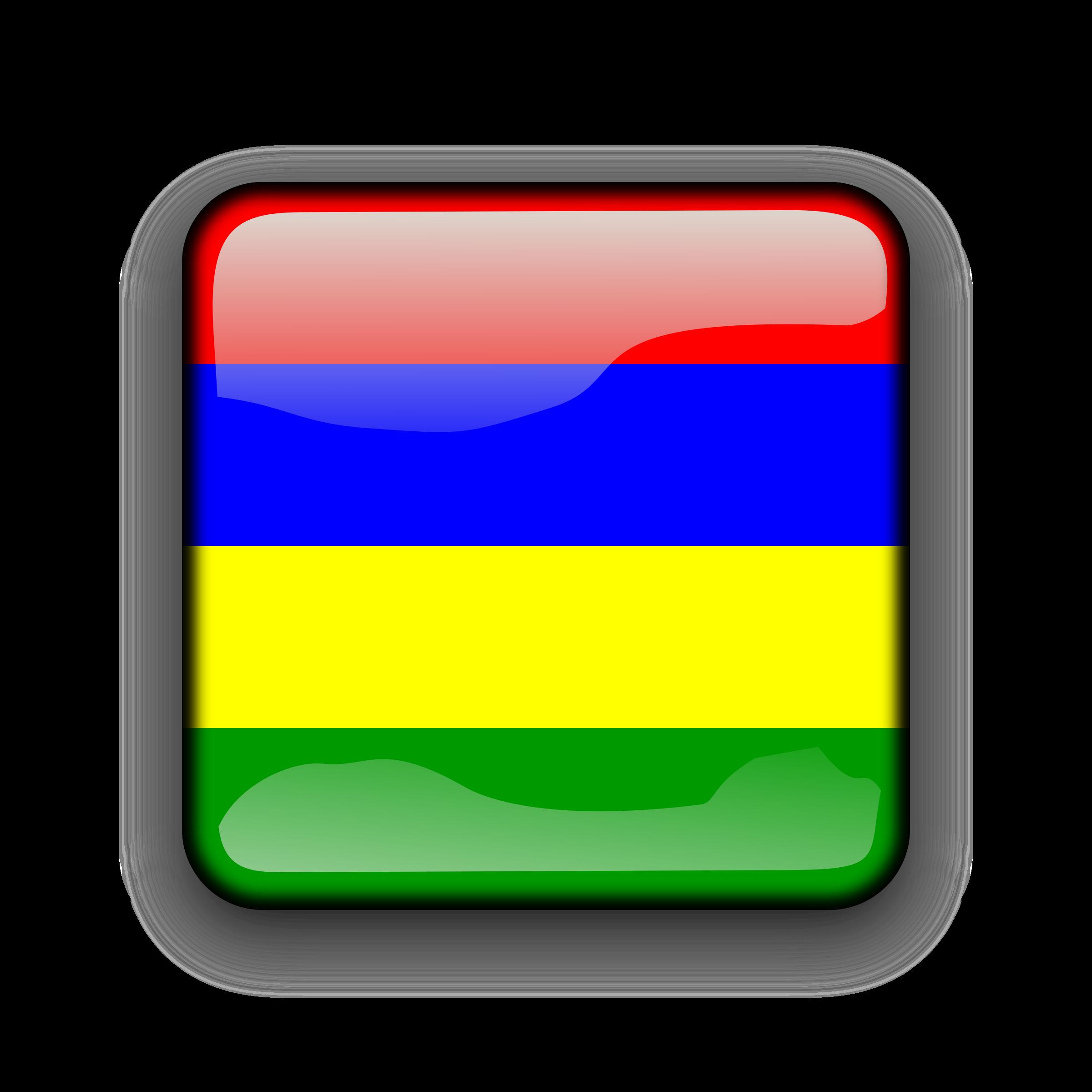 Des Annonces Et Des Plans Cul Gay Dans La Région De Guadeloupe