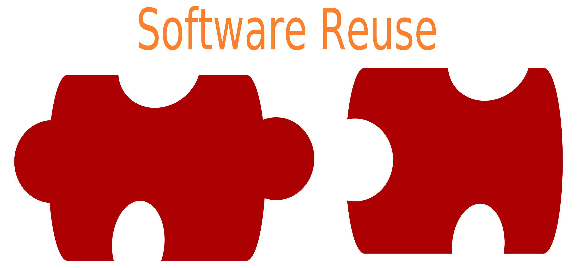 Software Reuse by anywhere_info