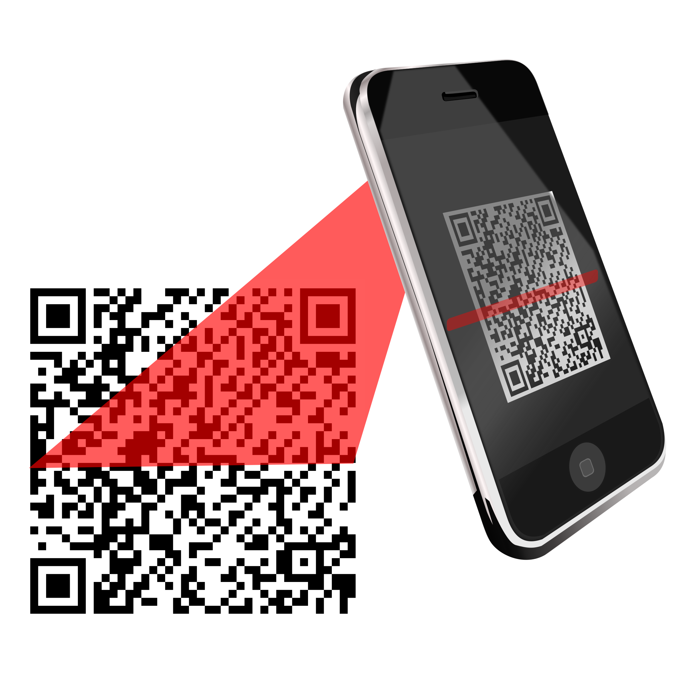 qr scanner download