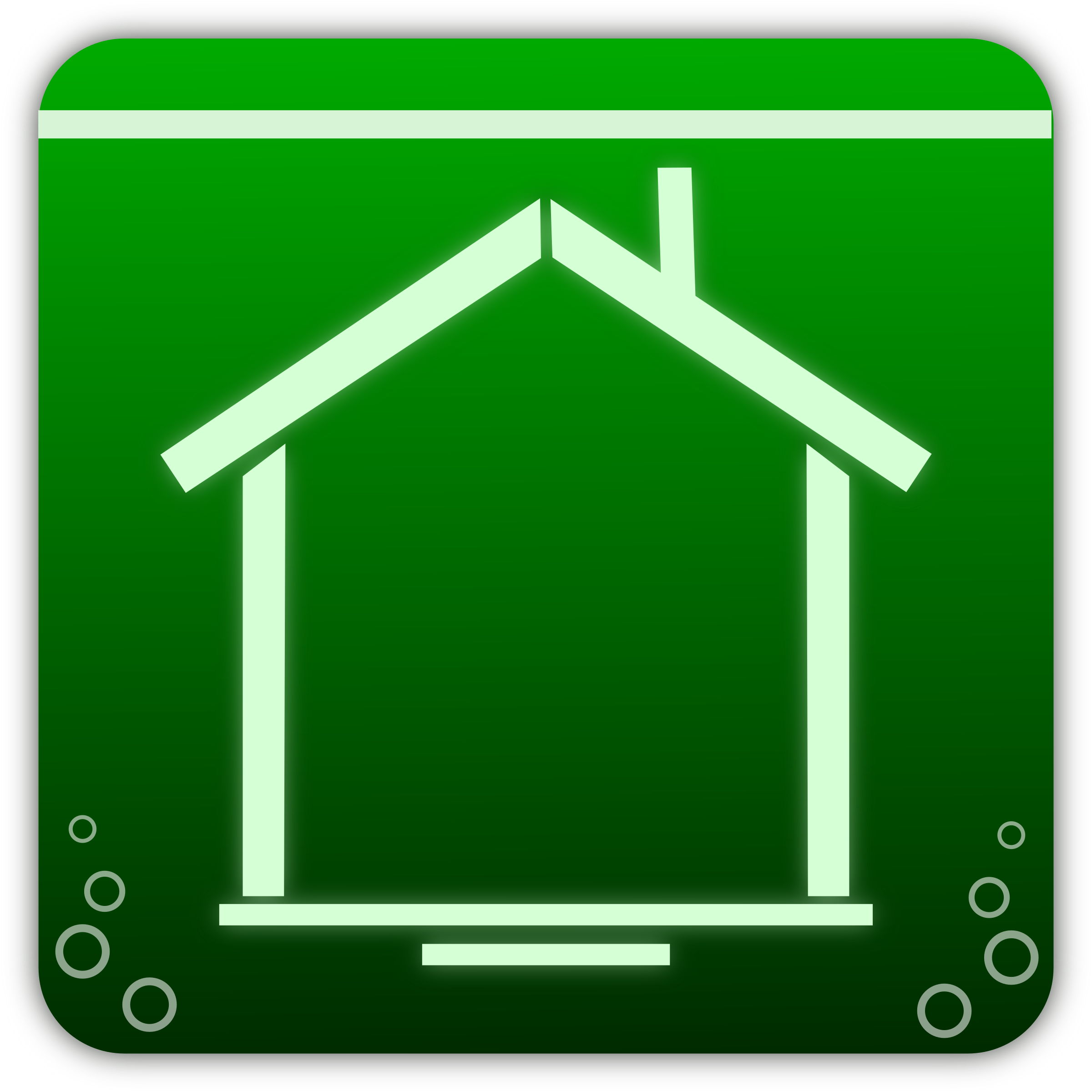 Rmx Home by gsagri04