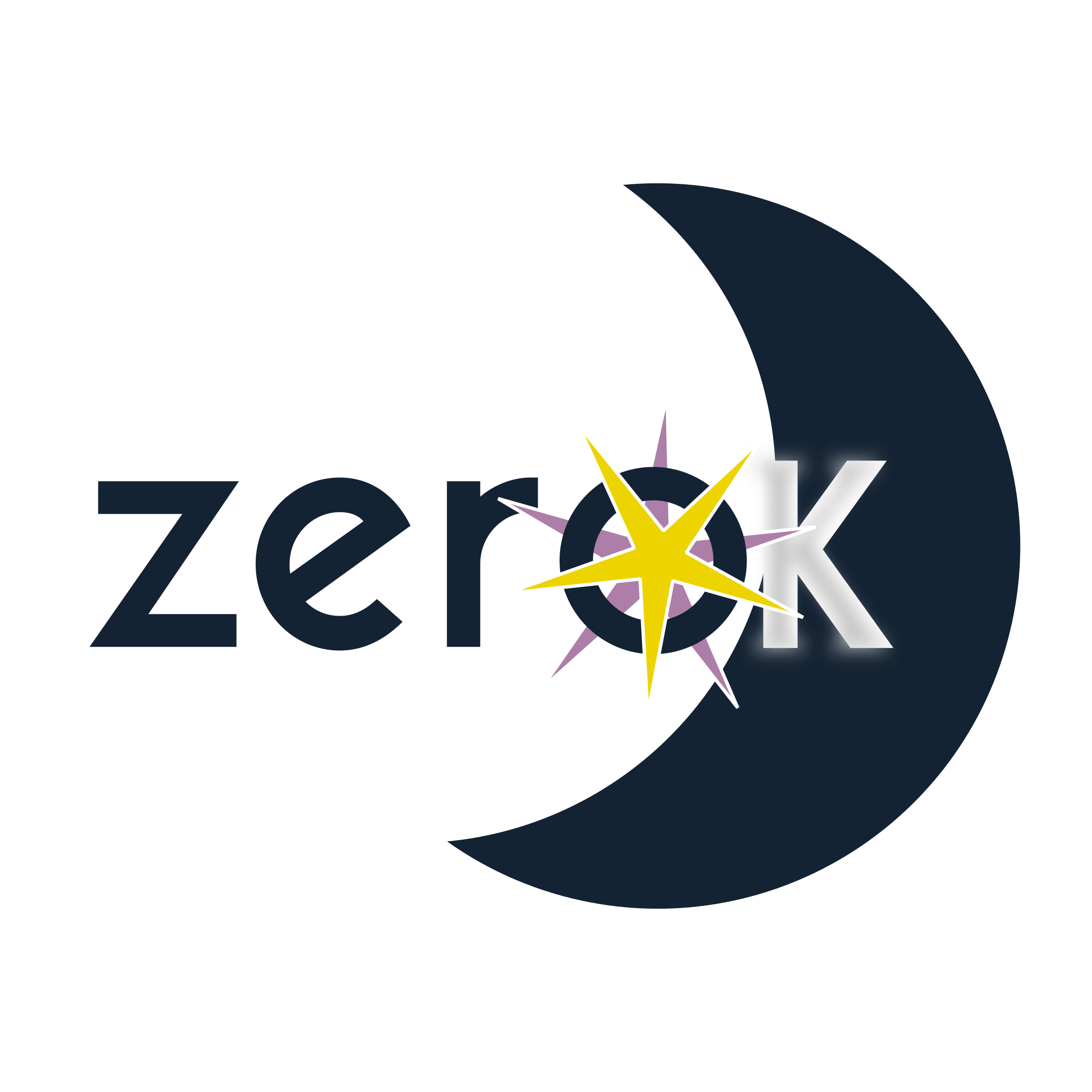 A bit change the logo Zero-K by jiero