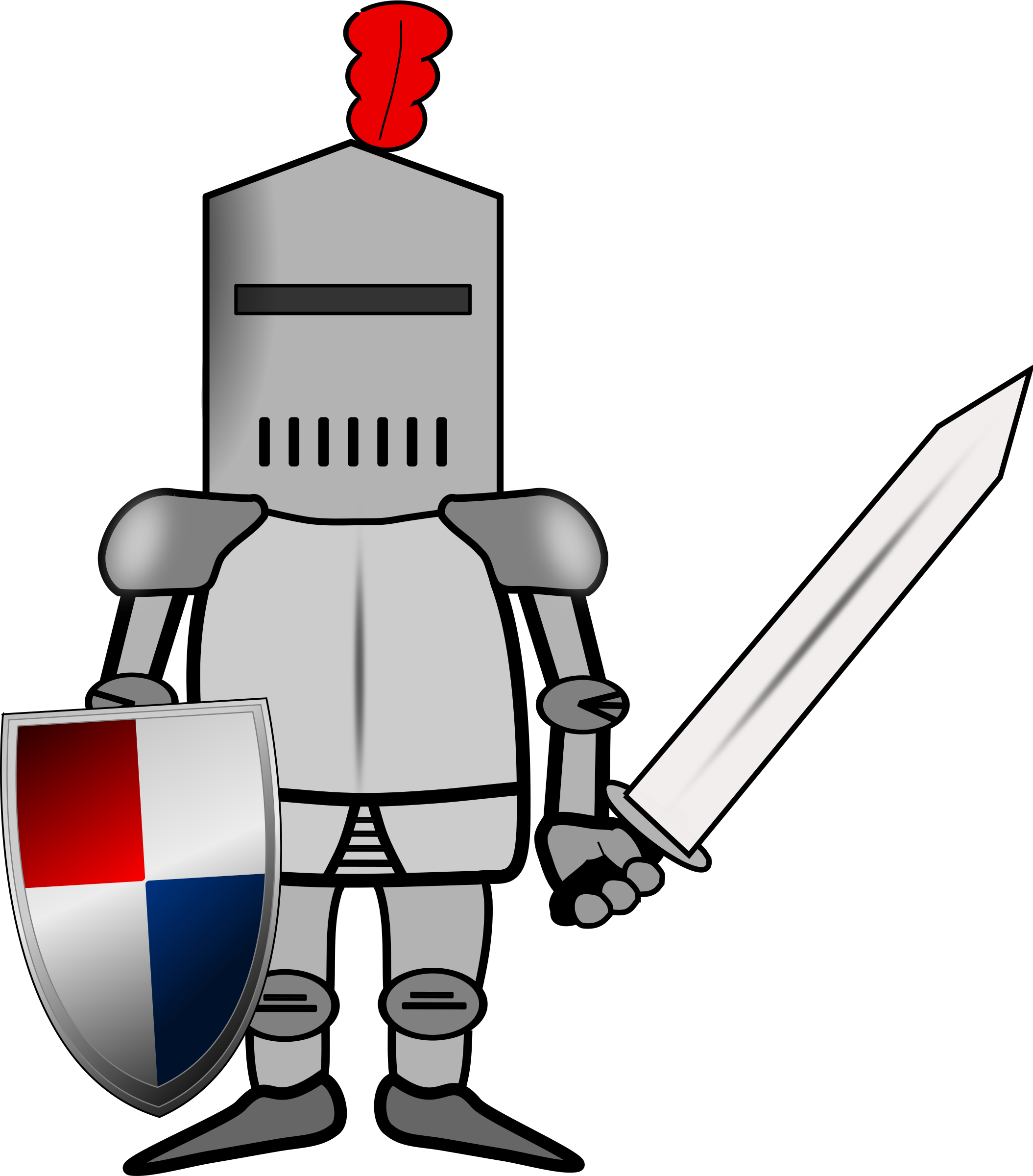 clipart ritter rh openclipart org knight clipart images night clip art