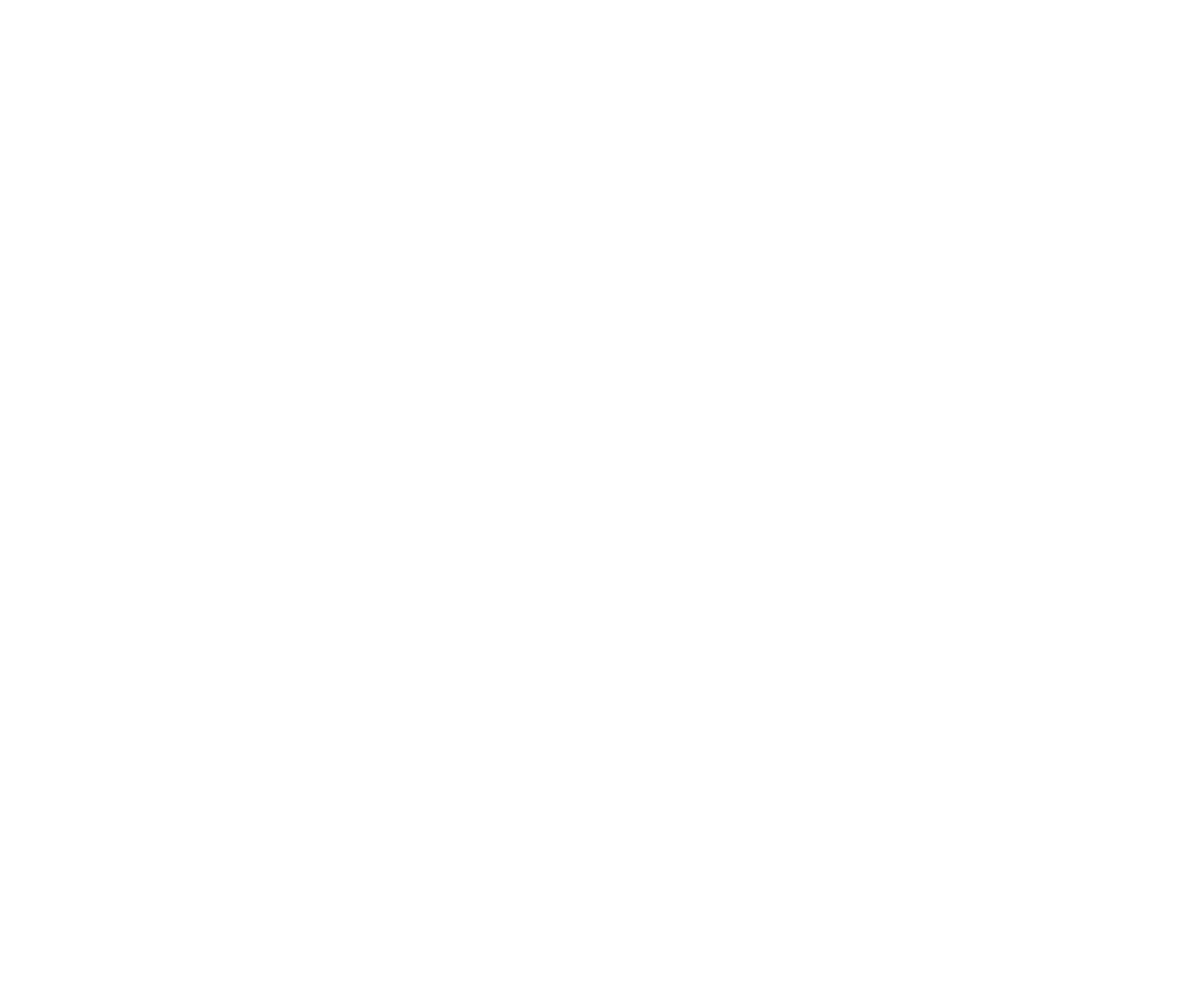 High Density diskette standard logo by adruki