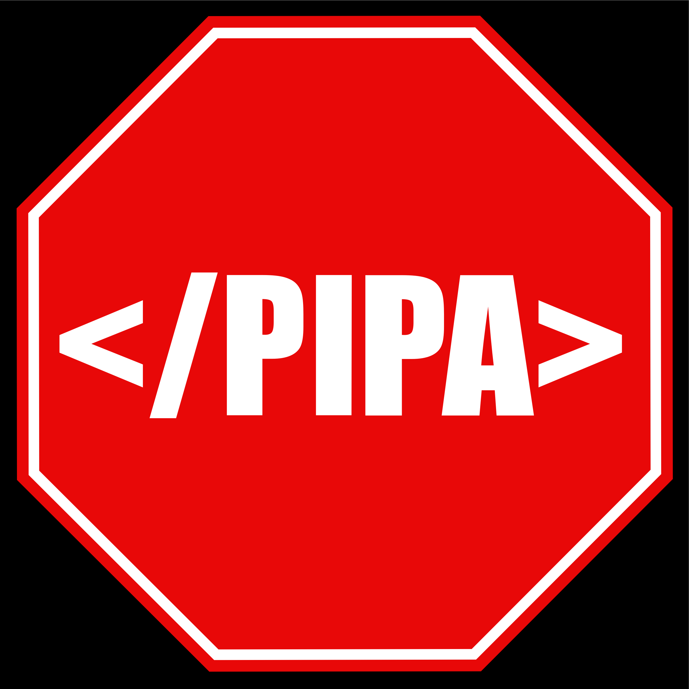 Stop PIPA by imagebot