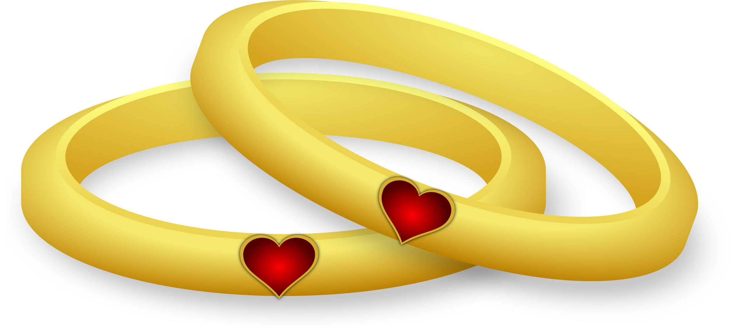 wedding ring - Wedding Ring Clipart