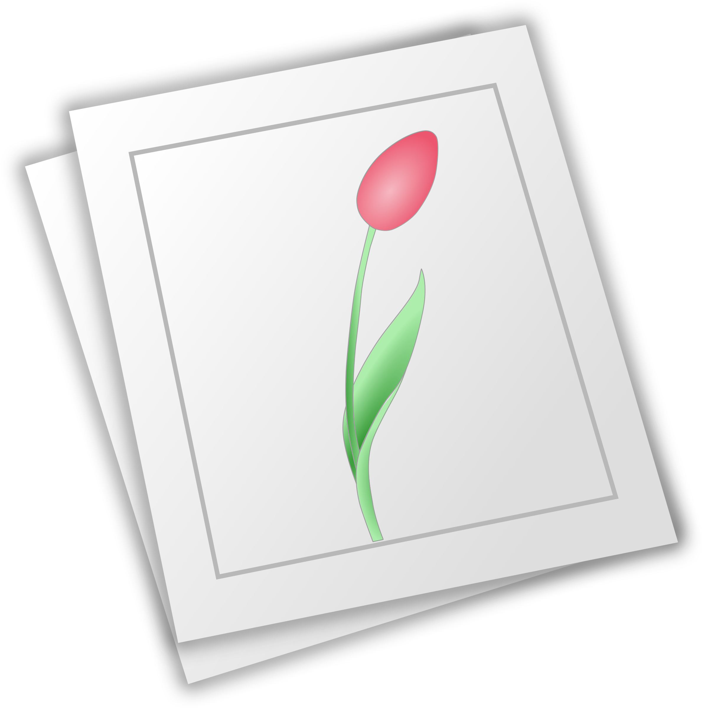 Drawings Icon by andreibranescu