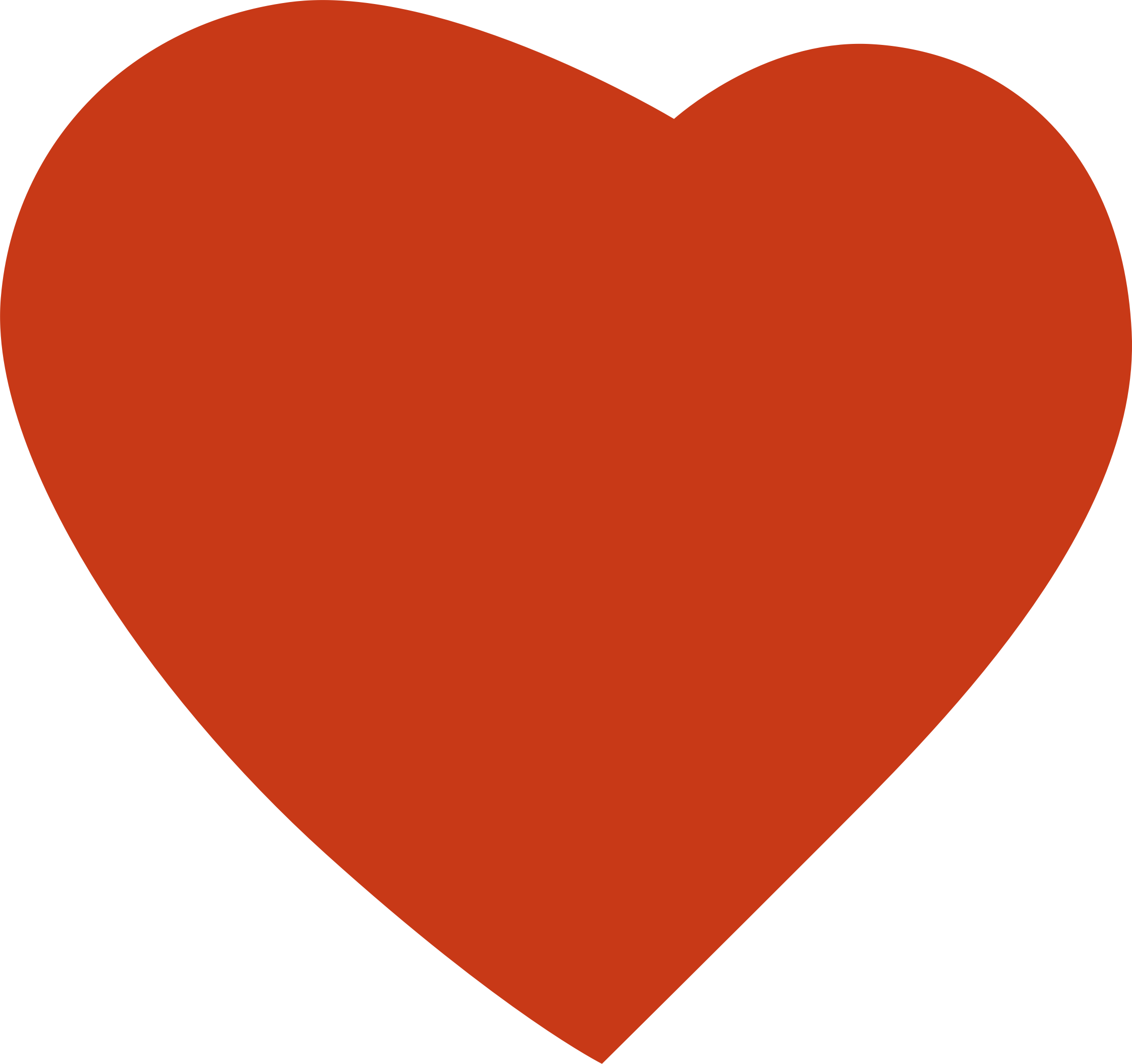 Clipart heart cuore for Clipart cuore
