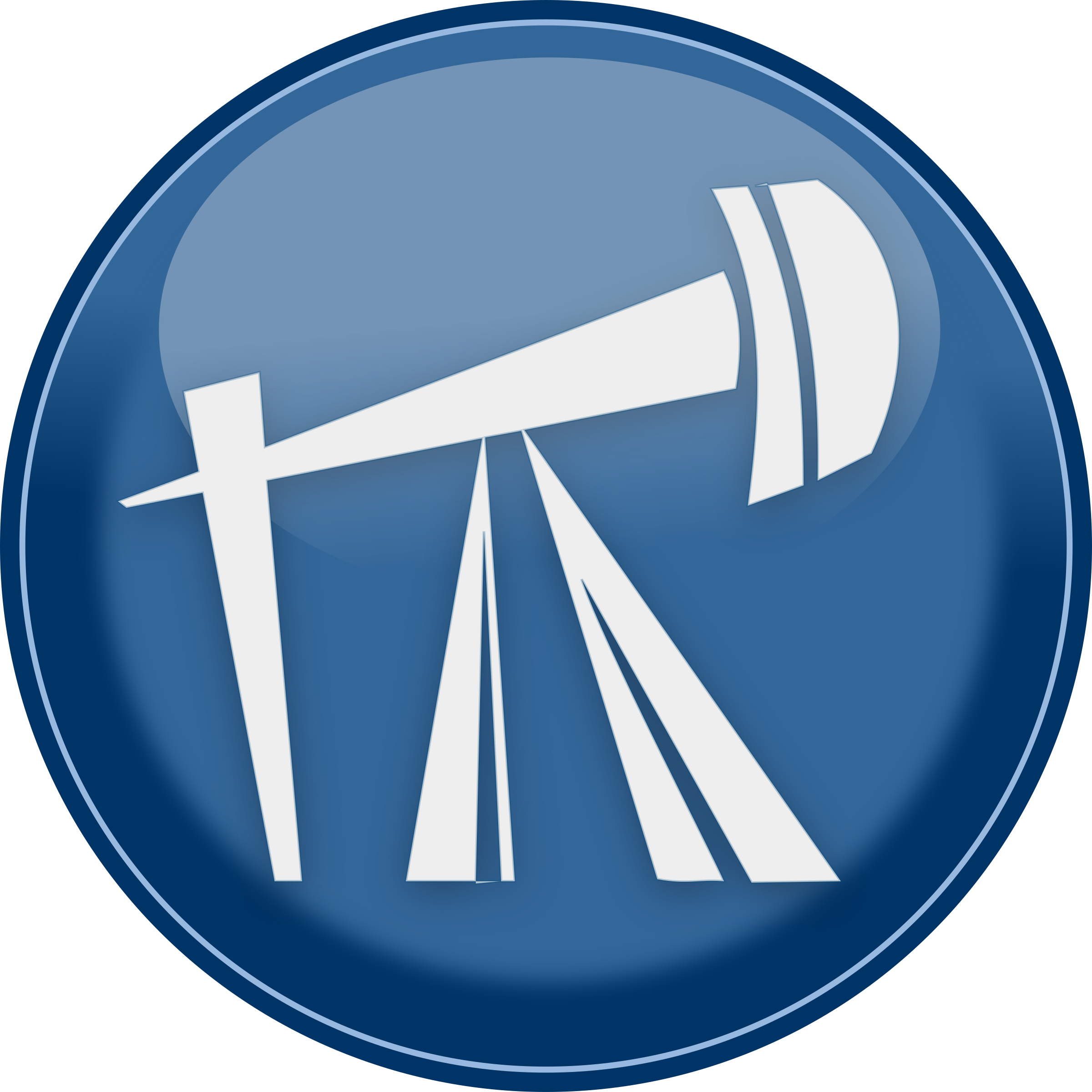 petroleum icon by netalloy