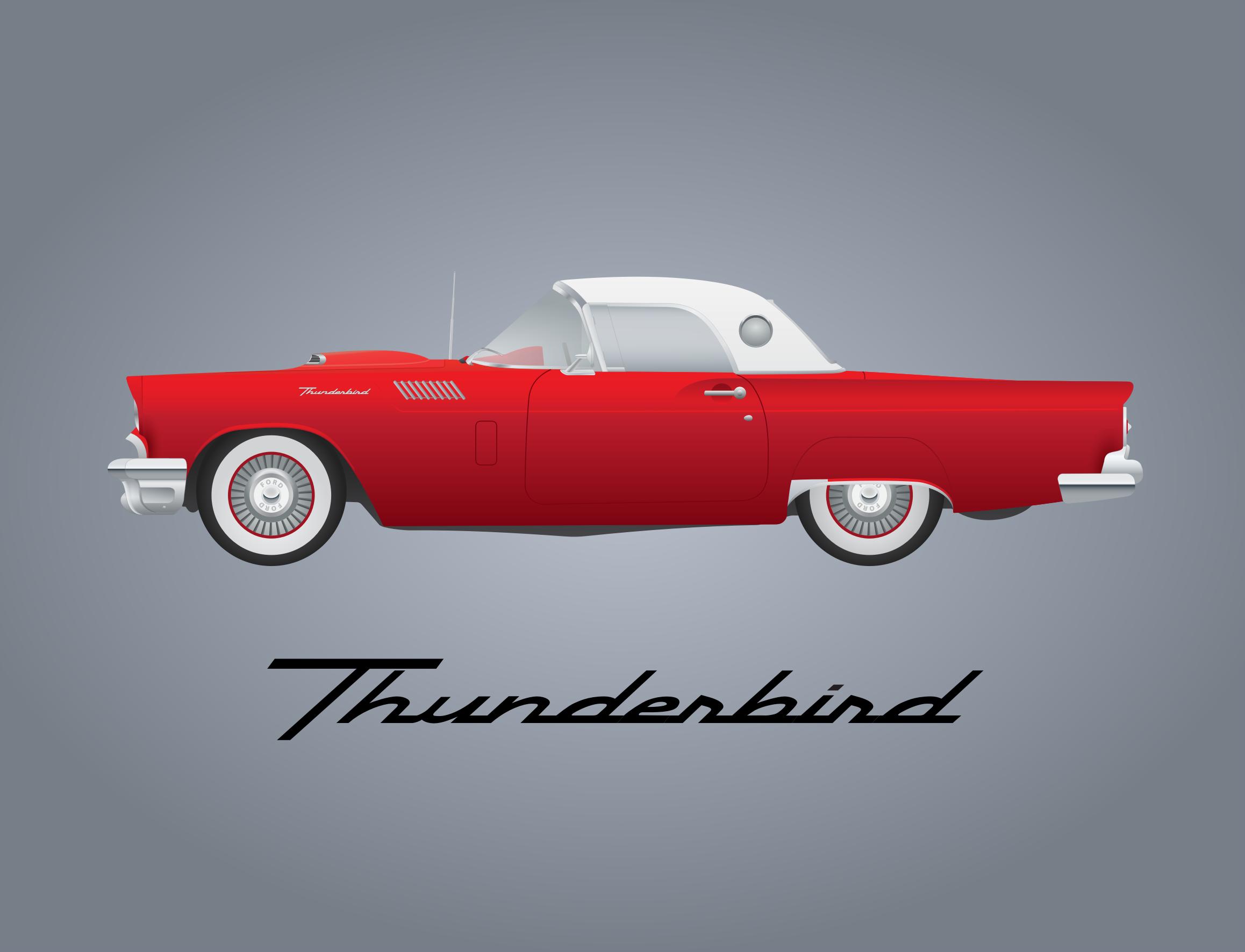 clipart 57 thunderbird car seat clip art transparent background car seat belt clipart