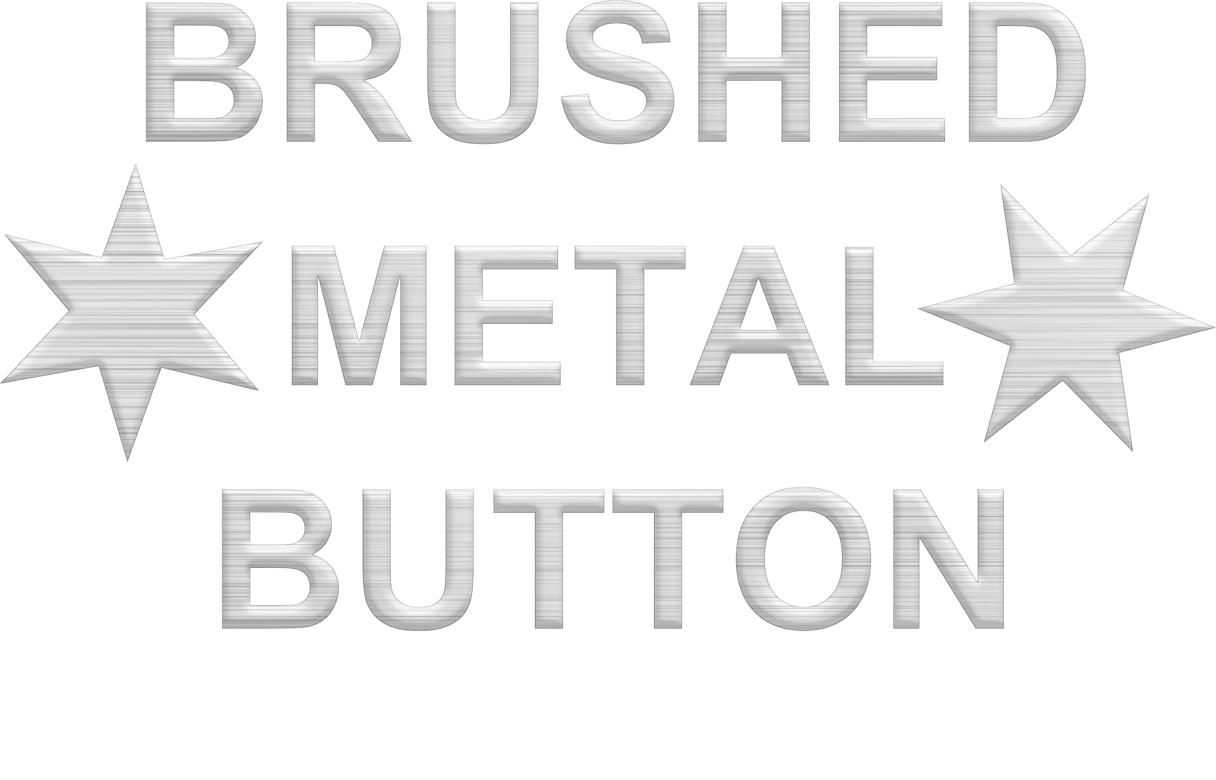 Brushed_Metal_Filter by Chrisdesign