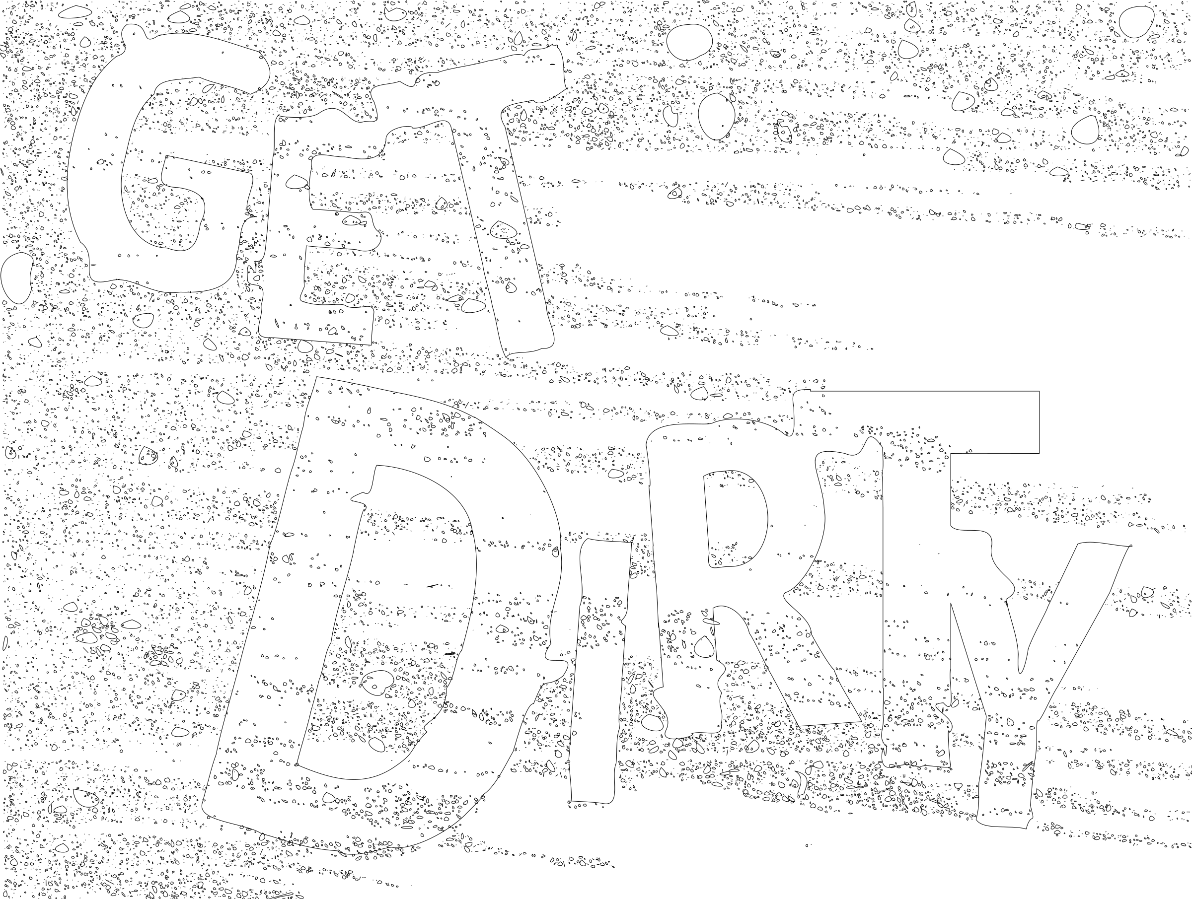 Get Dirty Example Dirty Text by rejon