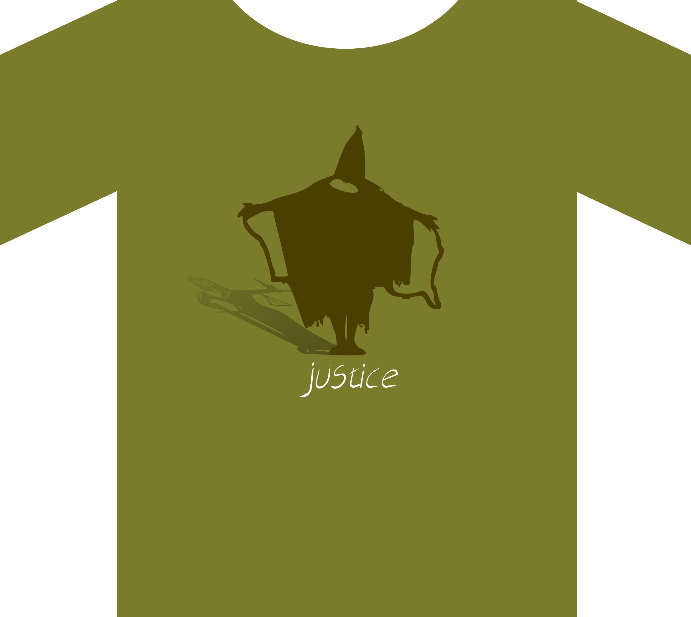 Justice by ok1hra