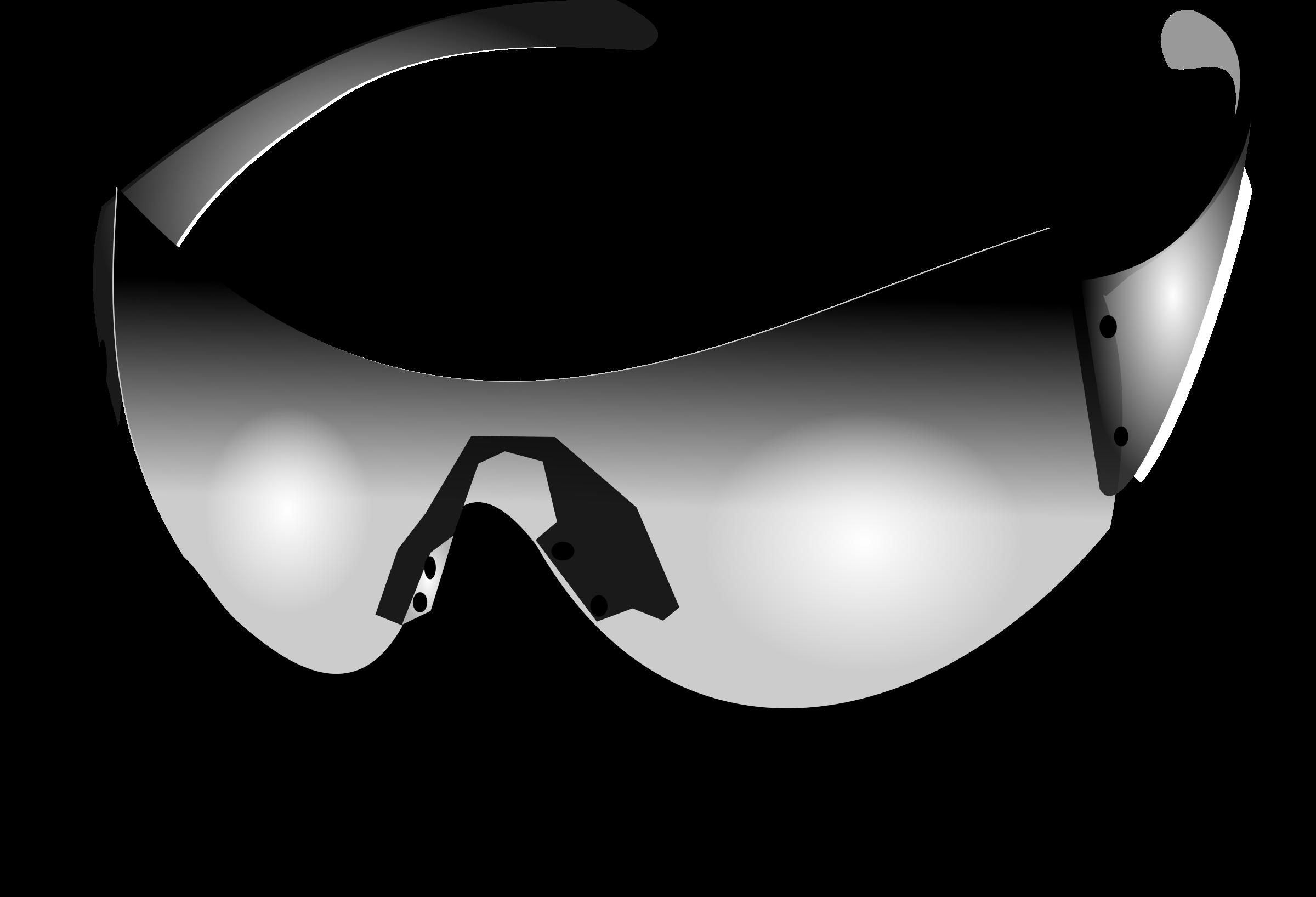 f0e0fb4788 ... sunglasses png