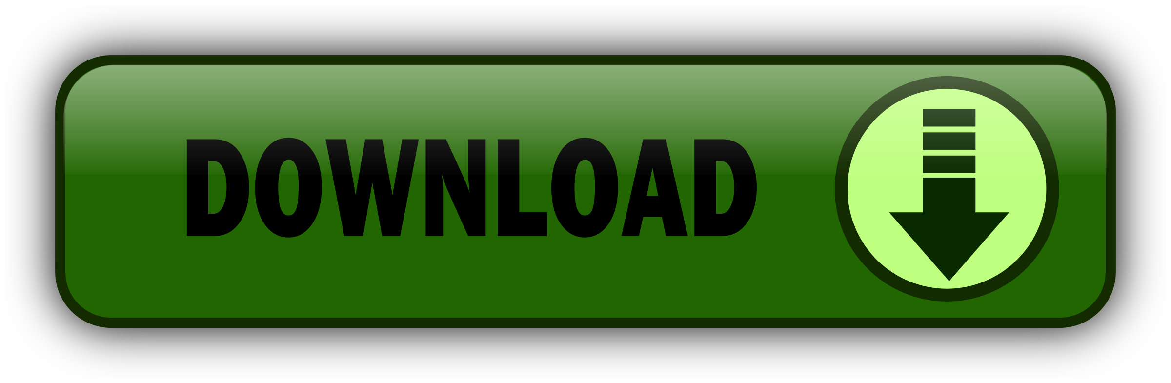 download cognitive behavior therapy for