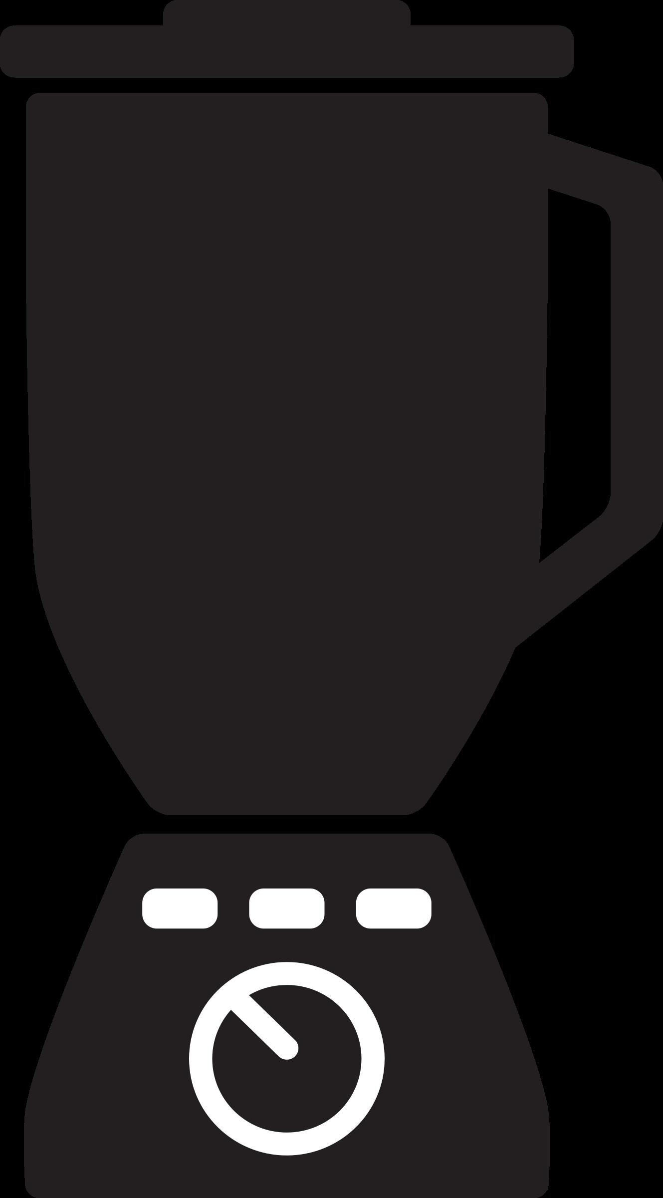 vector de poynting ejemplos EKI9BAI
