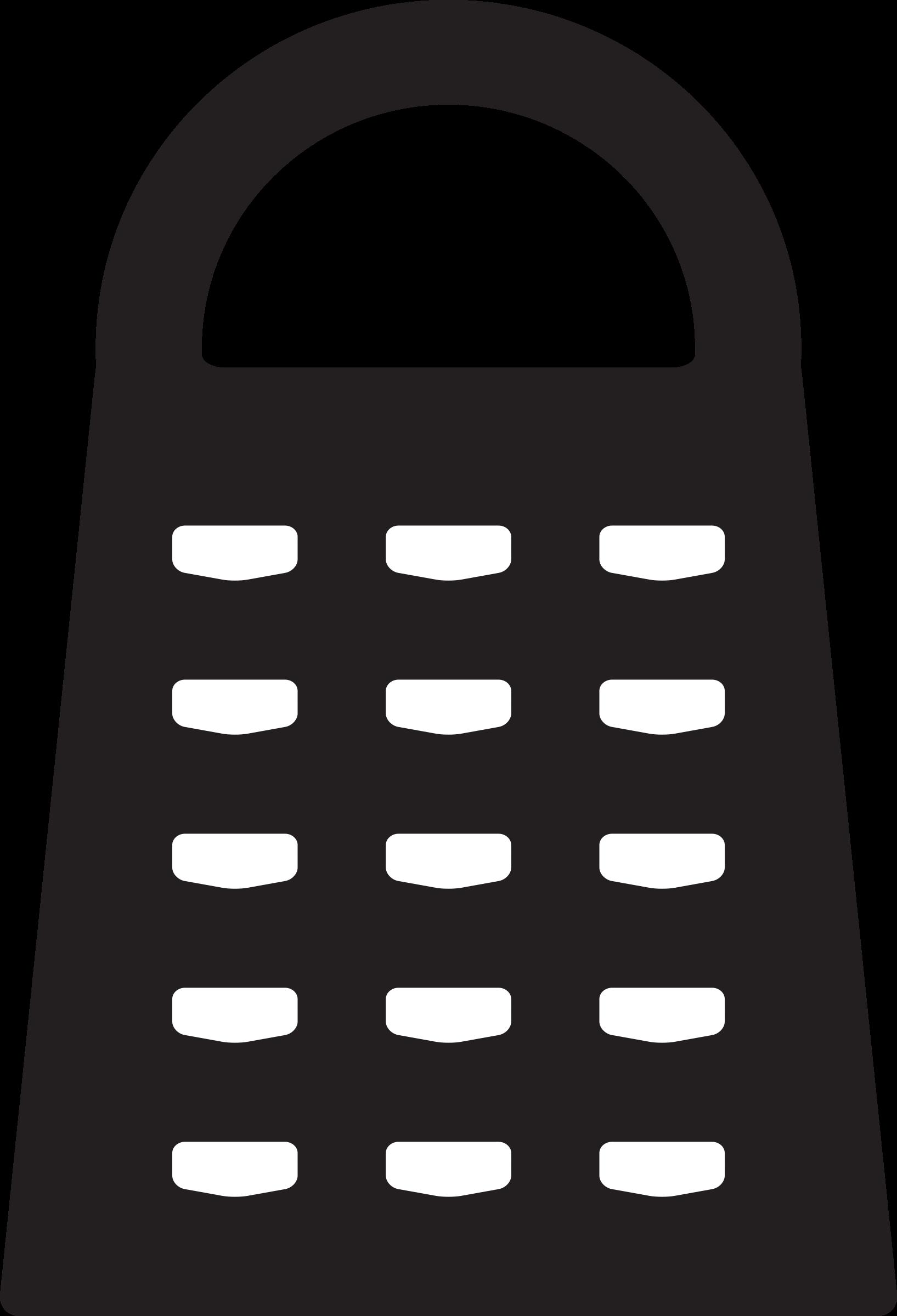 clipart - kitchen icon