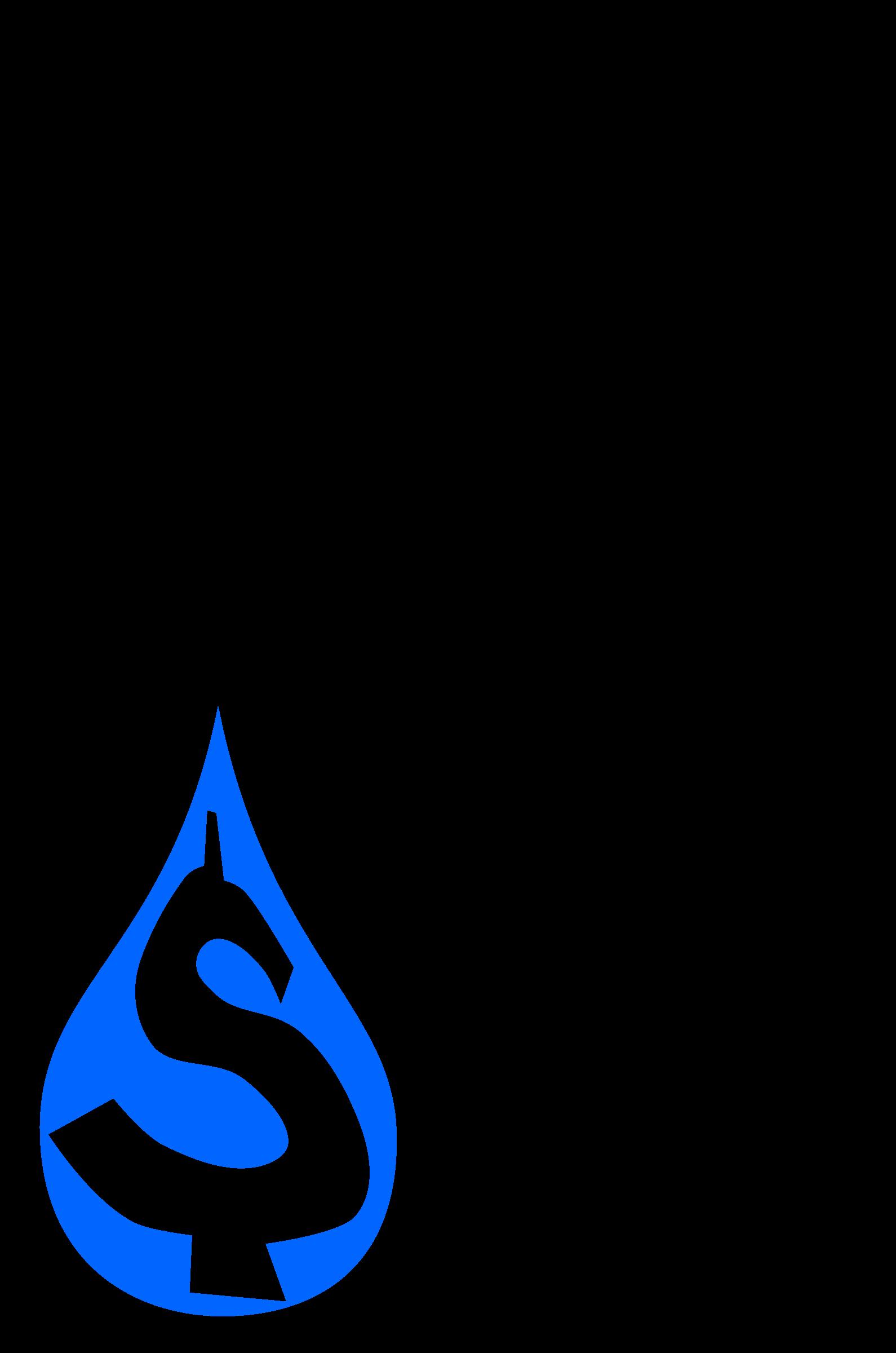 Water Cost by scyg