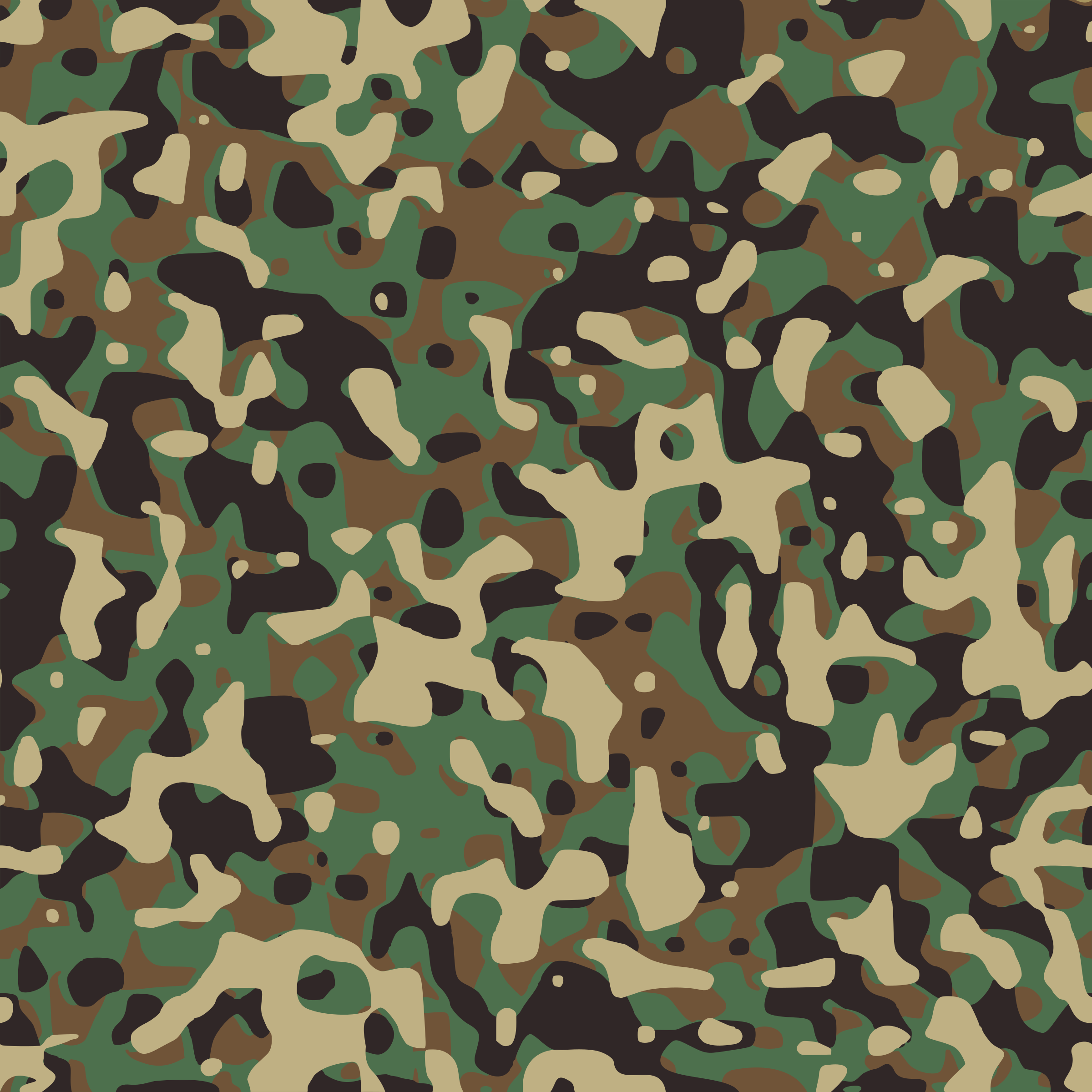 duck dynasty wallpaper border