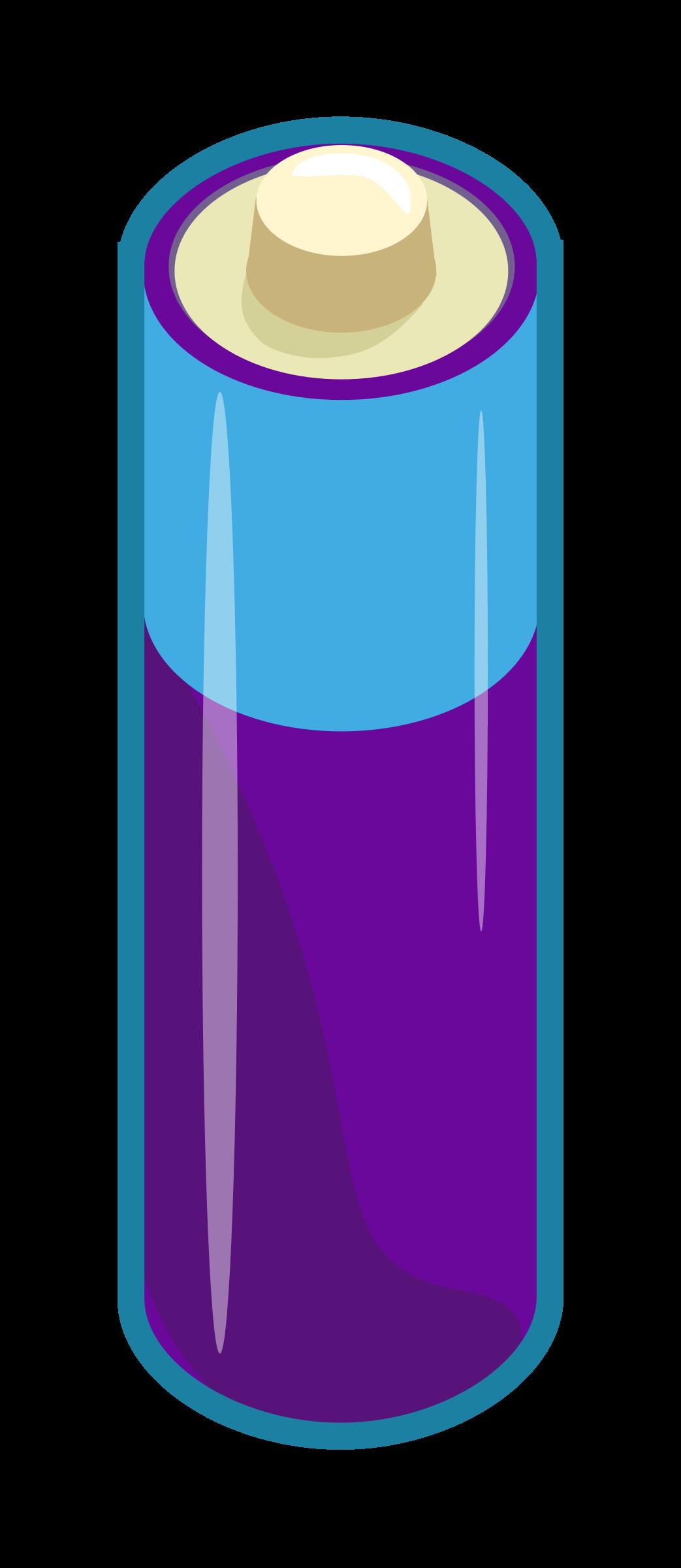 Clipart Pila