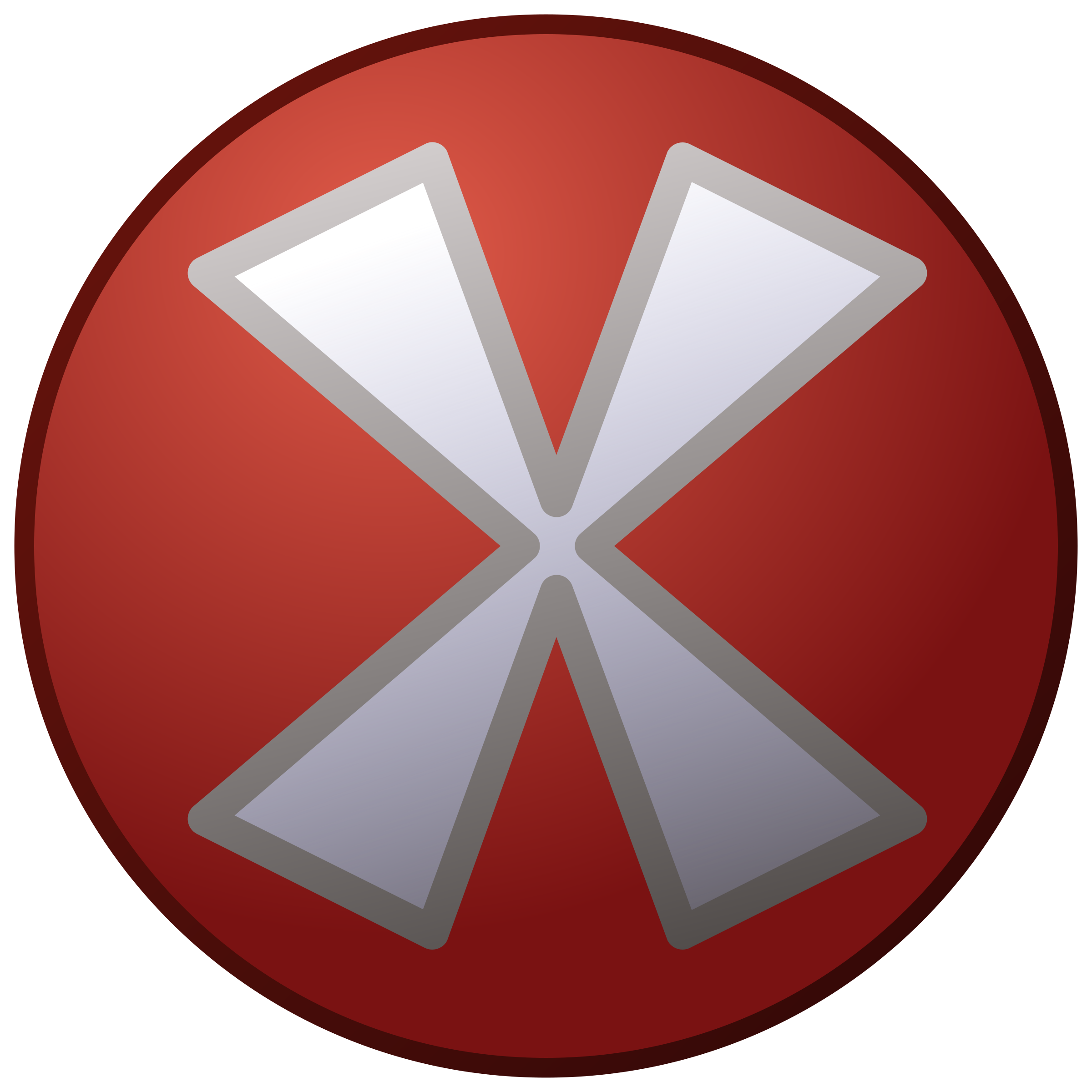 red_cross by jean_victor_balin