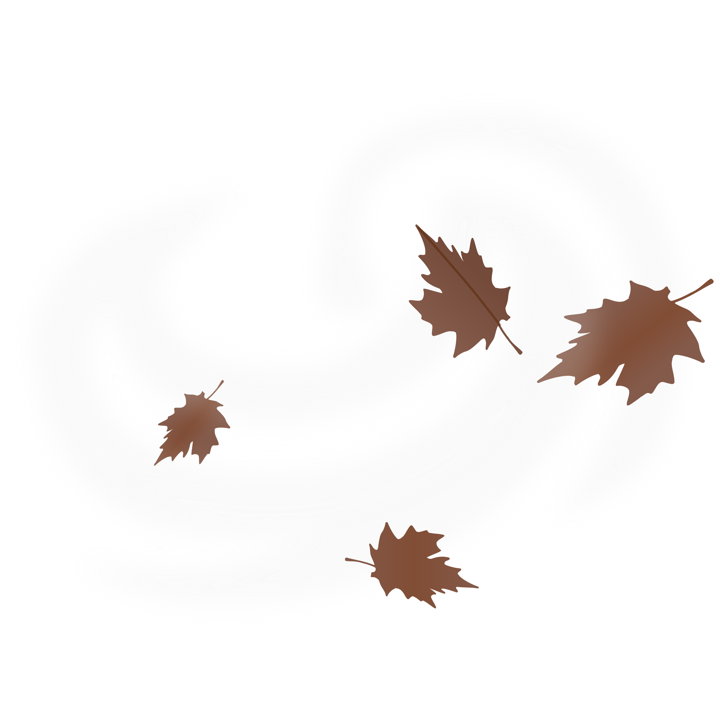 weather icon - windy by gnokii