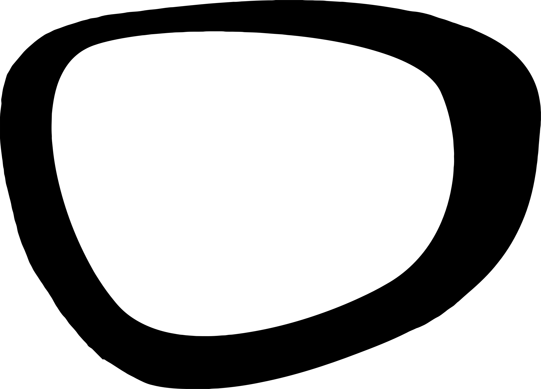 Similiar Retro Shapes Clip Art Keywords
